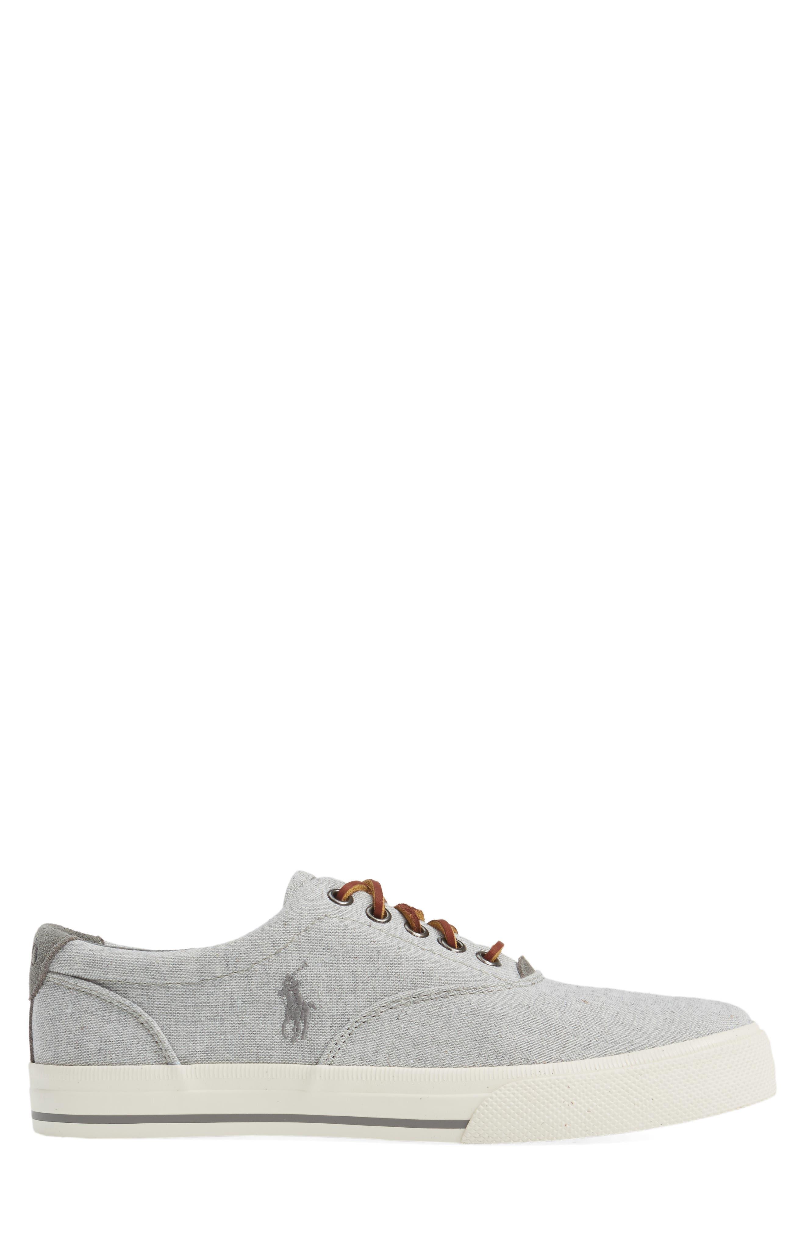 Vaughn Sneaker,                             Alternate thumbnail 16, color,
