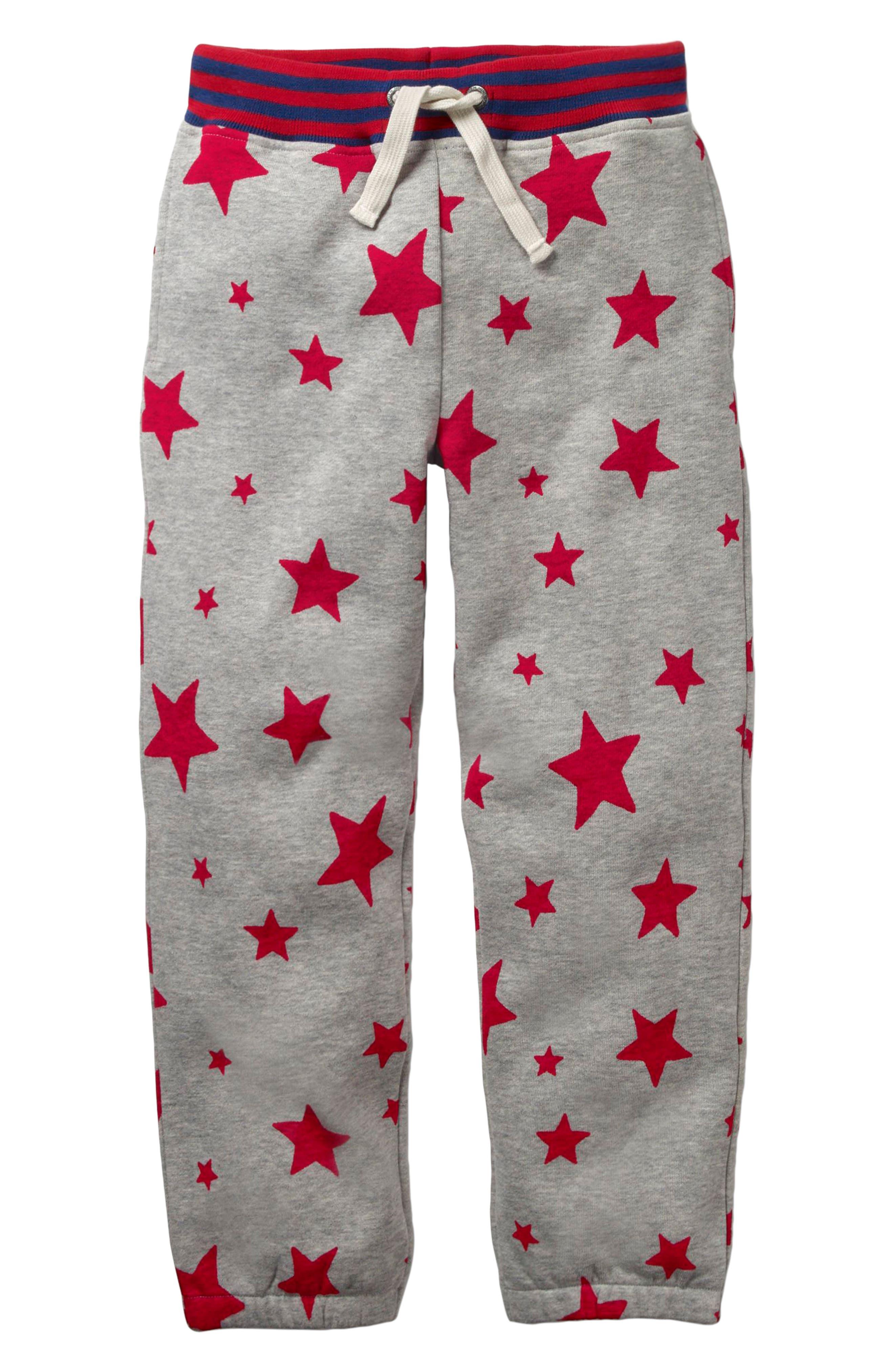 Sweatpants,                         Main,                         color,
