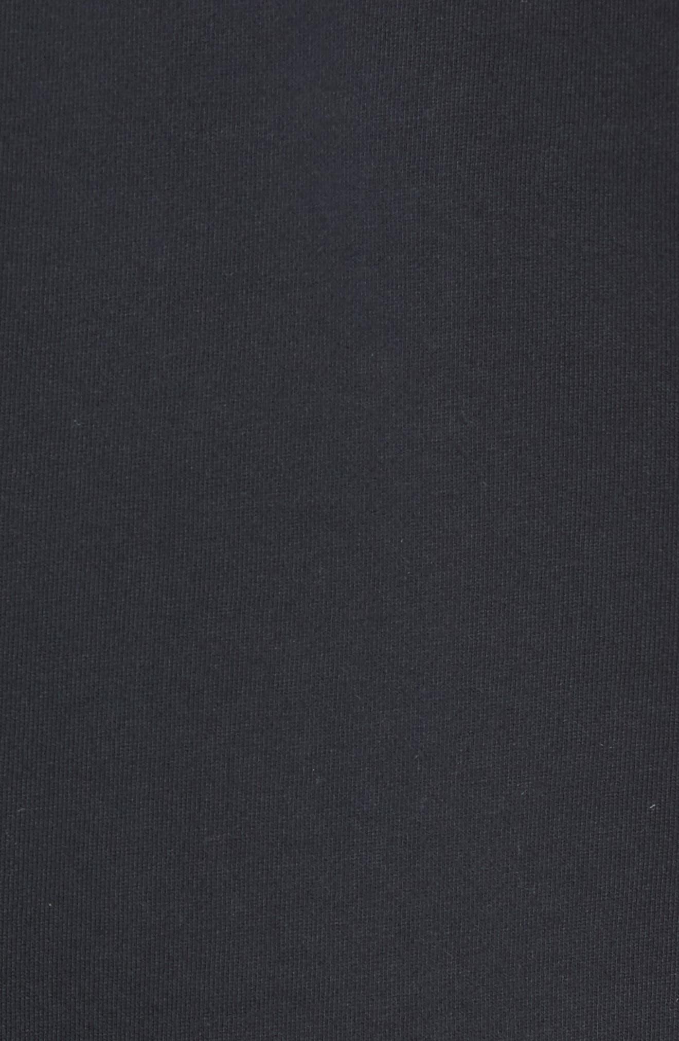 NFL Championship - Pittsburgh Steelers Sweatshirt,                             Alternate thumbnail 5, color,                             001