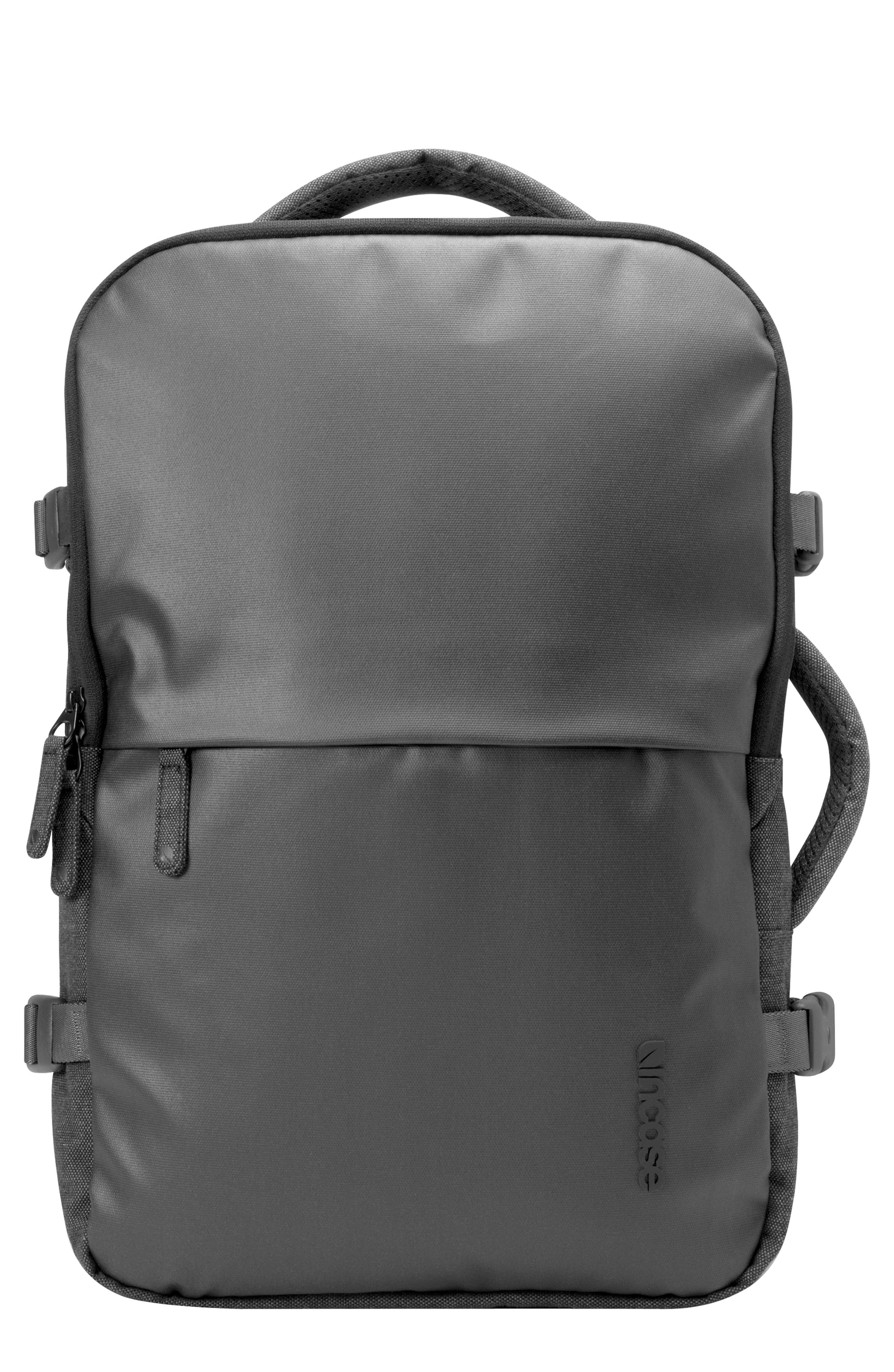 EO Travel Backpack,                         Main,                         color,