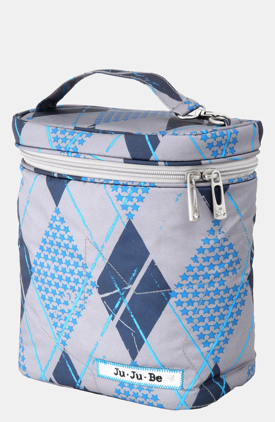 'Fuel Cell' Lunch Bag,                             Main thumbnail 36, color,