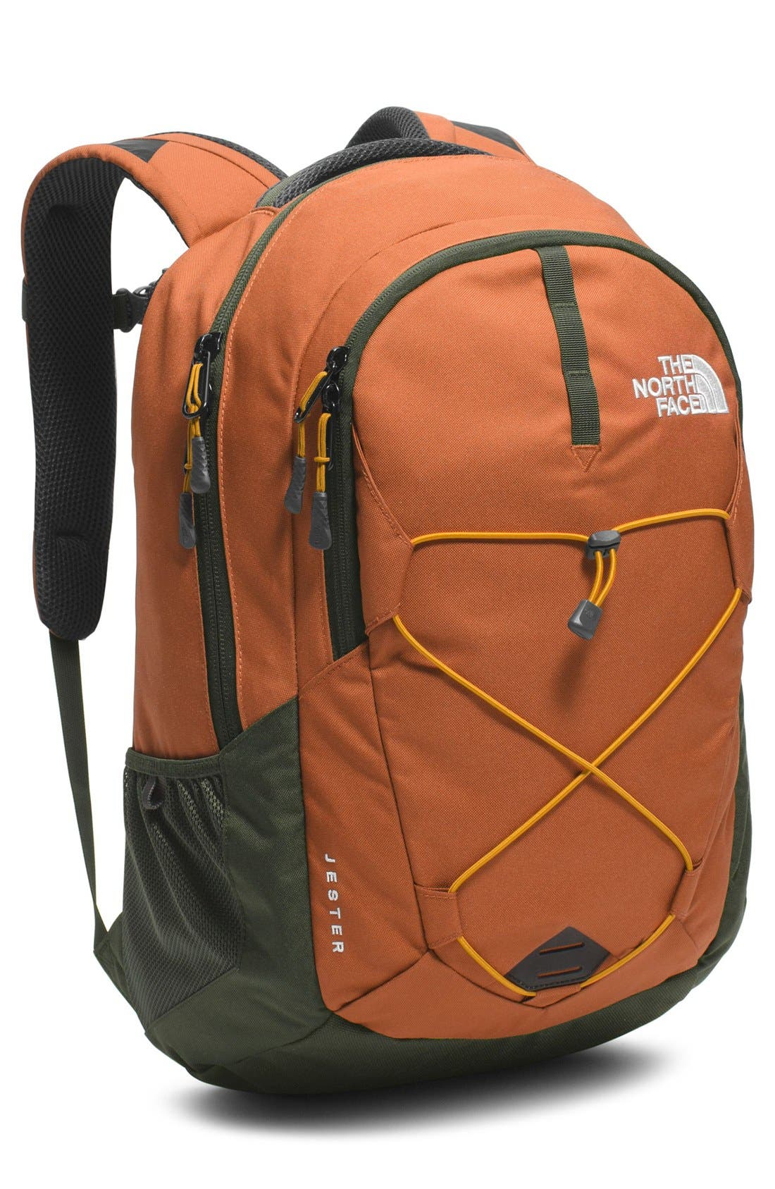 'Jester' Backpack,                             Main thumbnail 19, color,