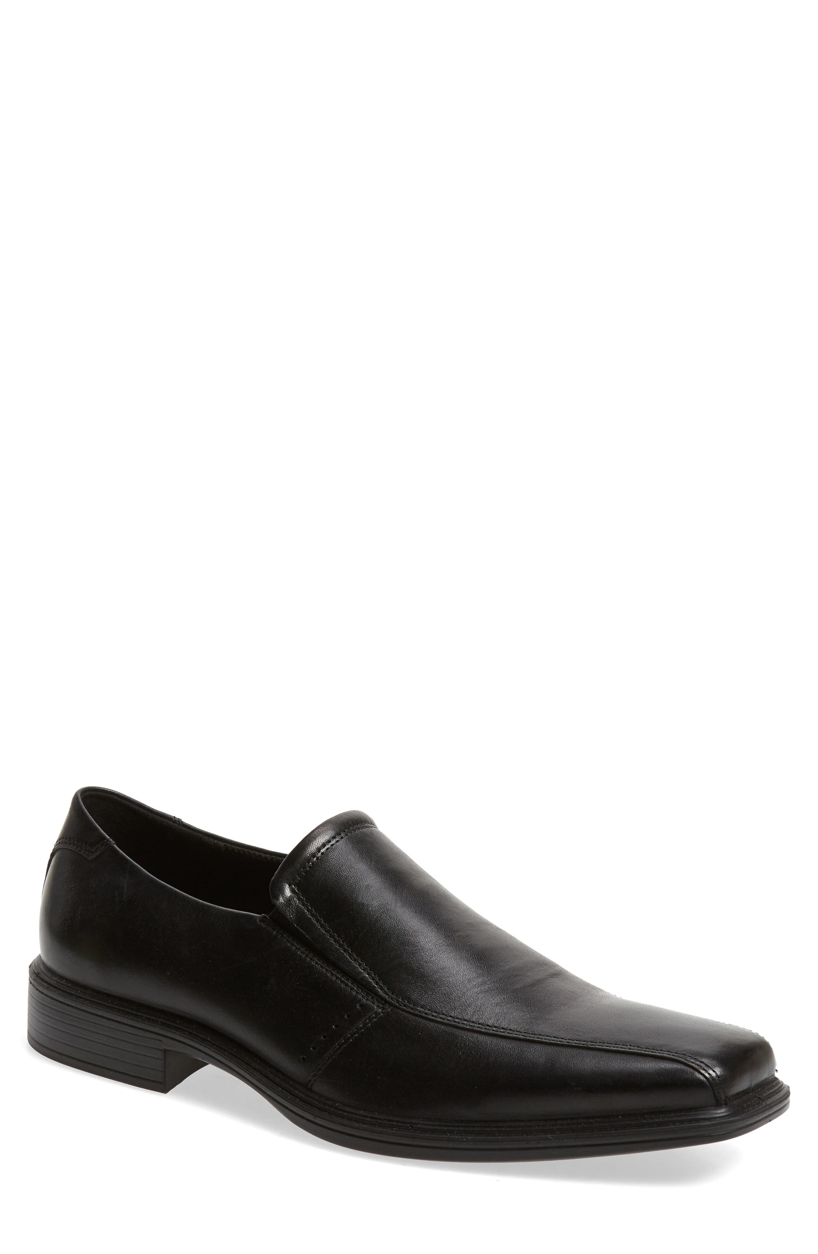 Minneapolis Venetian Loafer, Main, color, 008