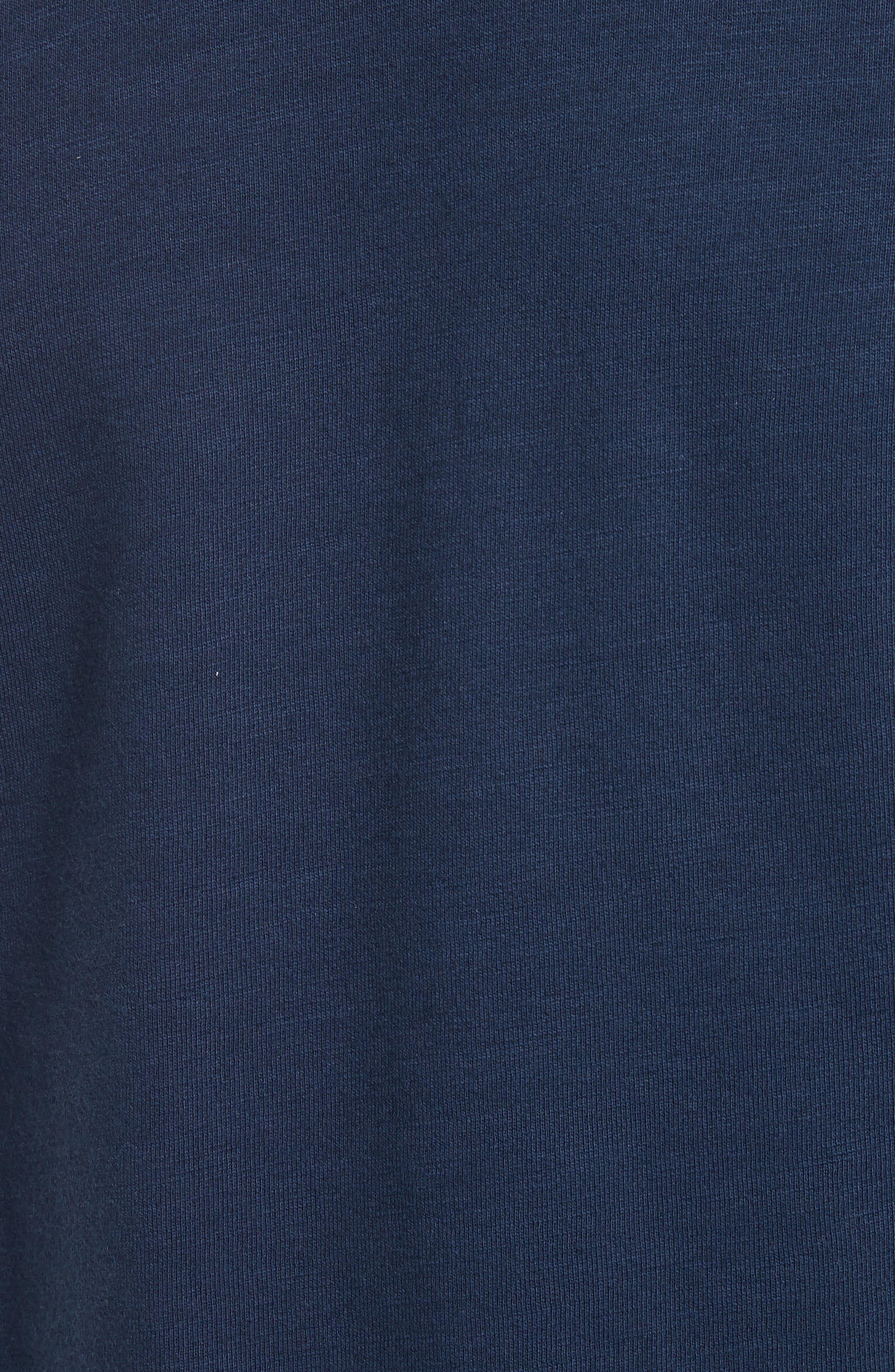 Standard Issue Crewneck Sweatshirt,                             Alternate thumbnail 14, color,