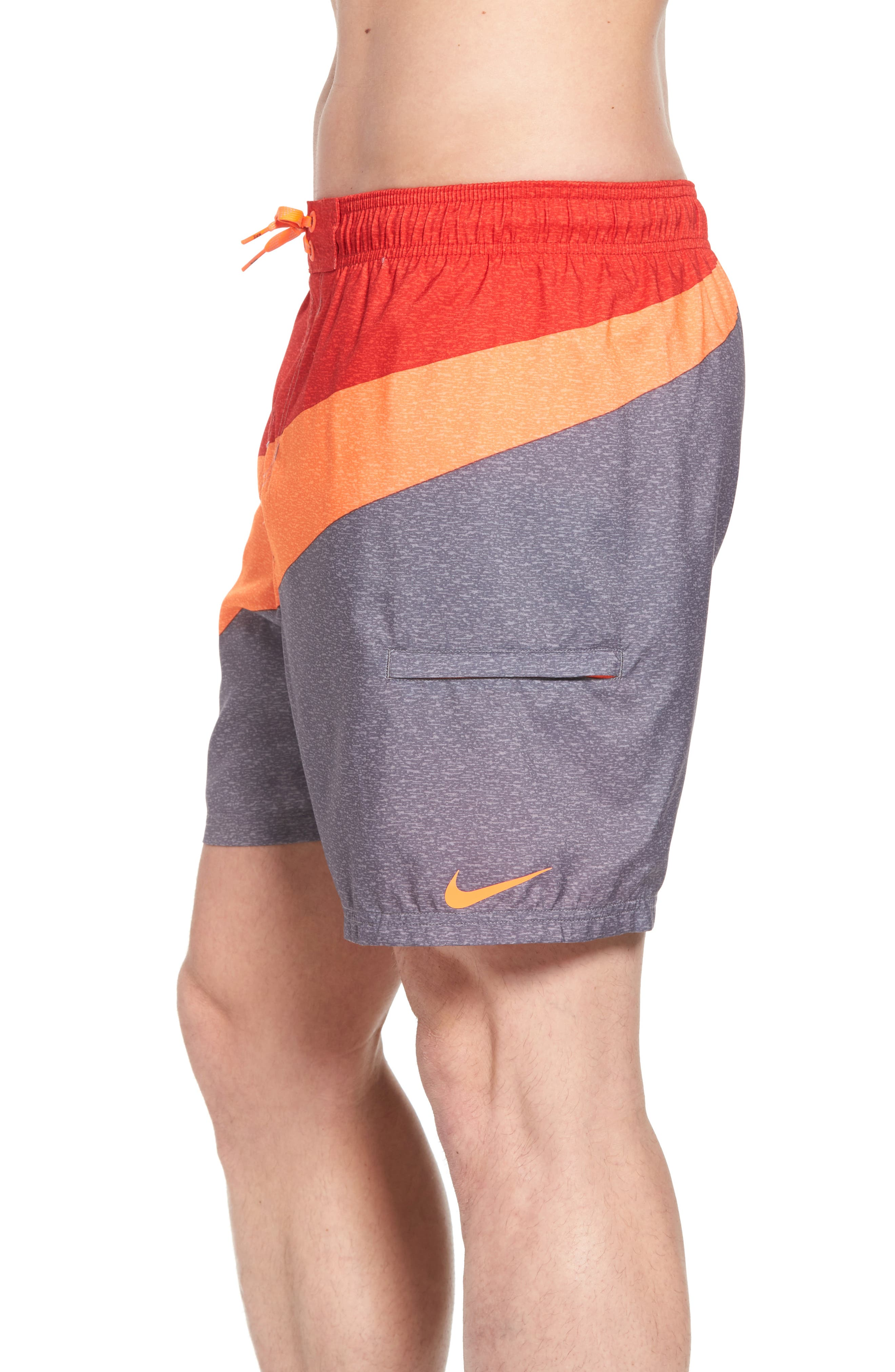 Breaker Board Shorts,                             Alternate thumbnail 10, color,