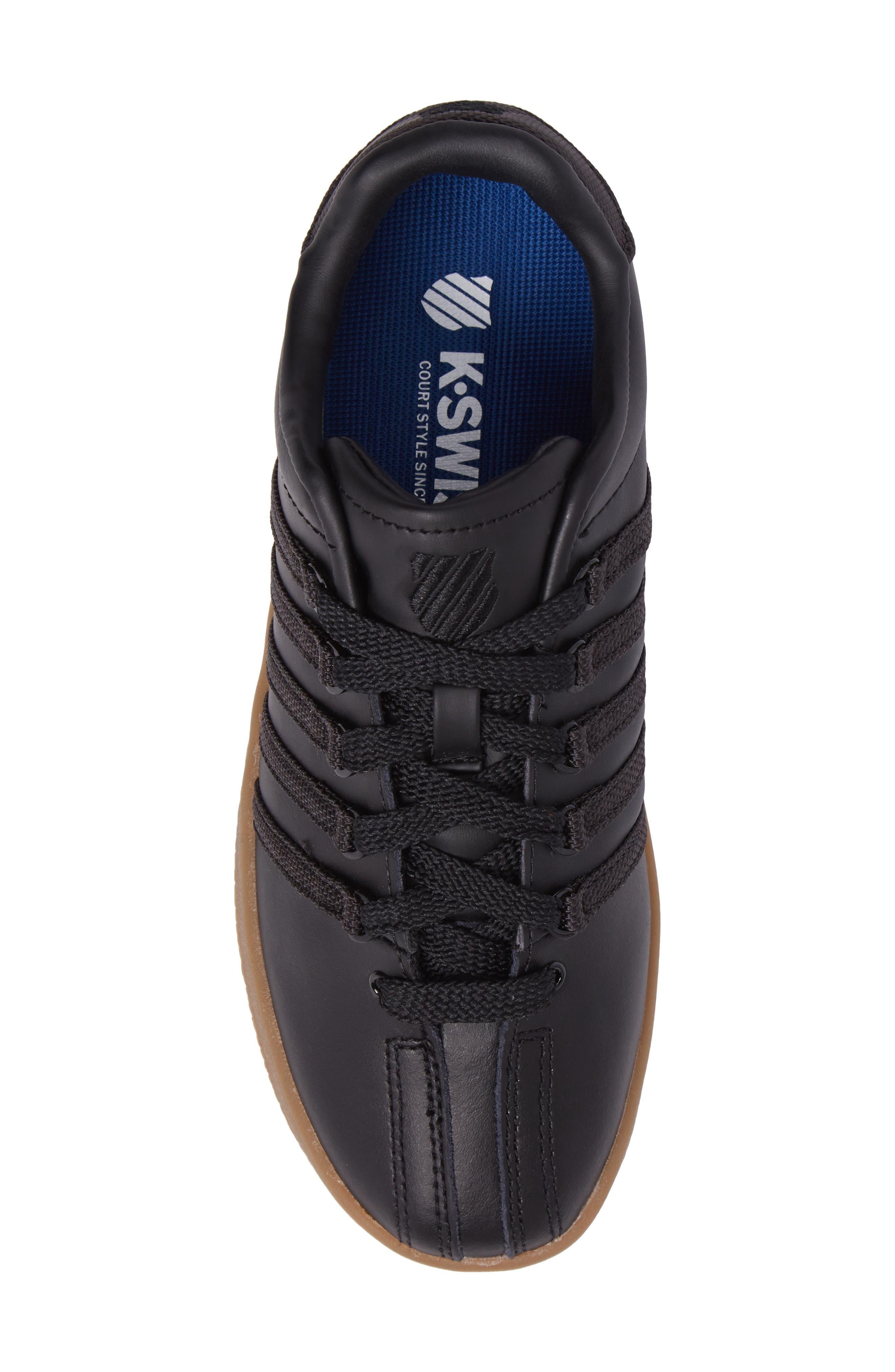 'Classic' Sneaker,                             Alternate thumbnail 33, color,