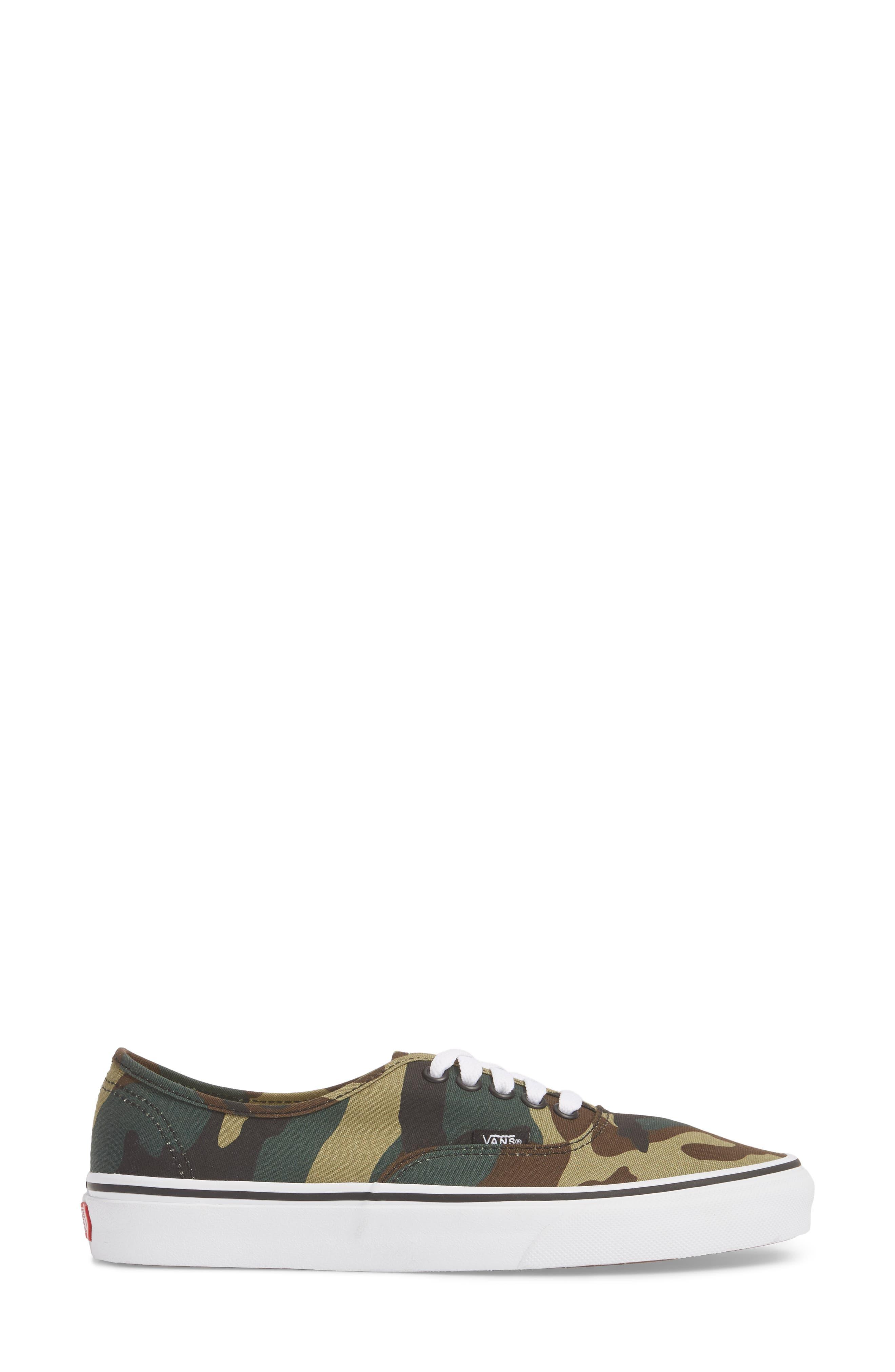 'Authentic' Sneaker,                             Alternate thumbnail 203, color,