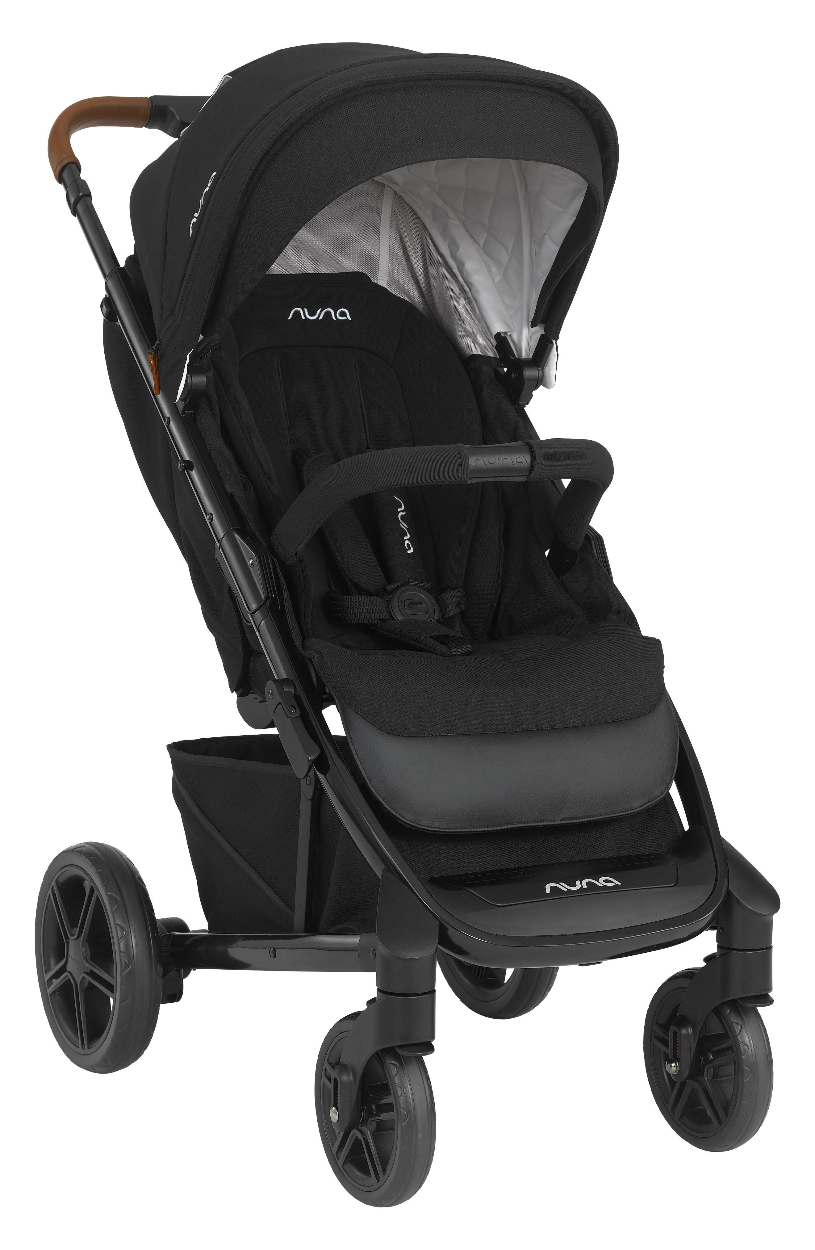 Infant Nuna 2019 Tavo(TM) Stroller