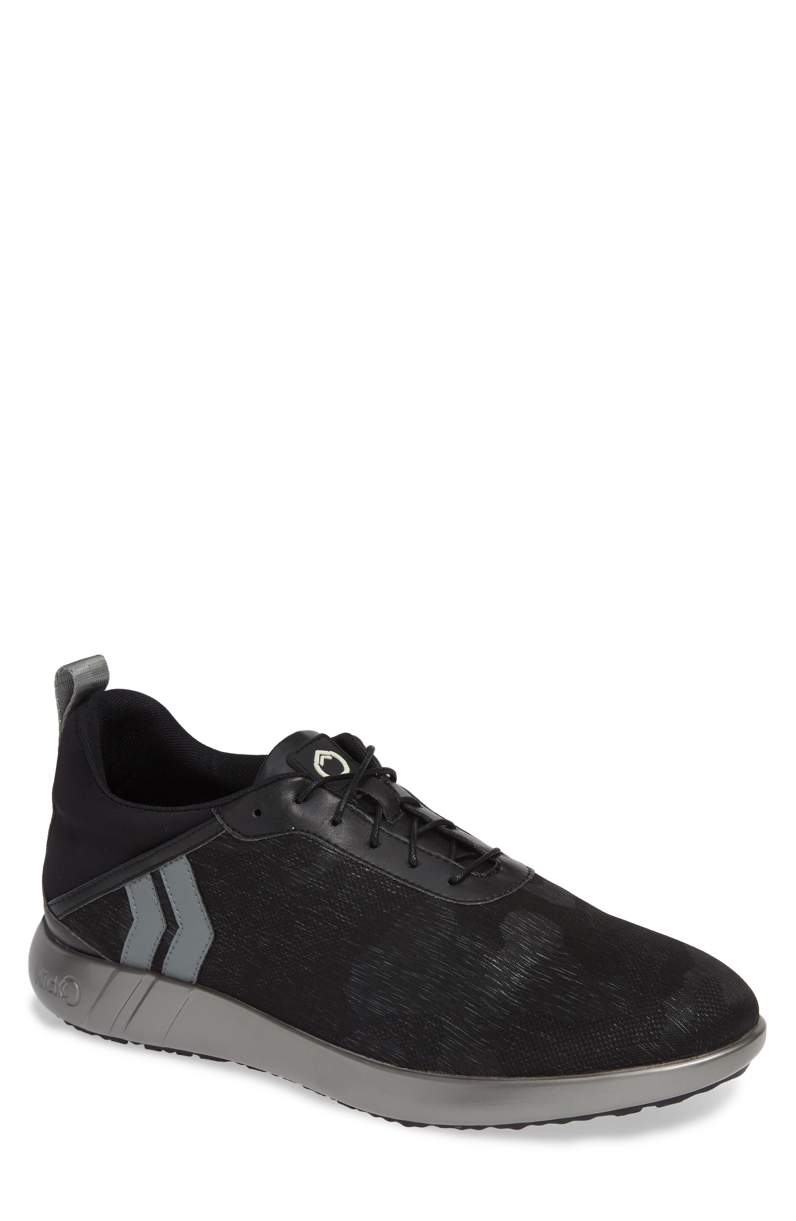 Haze Sneaker,                         Main,                         color, 021