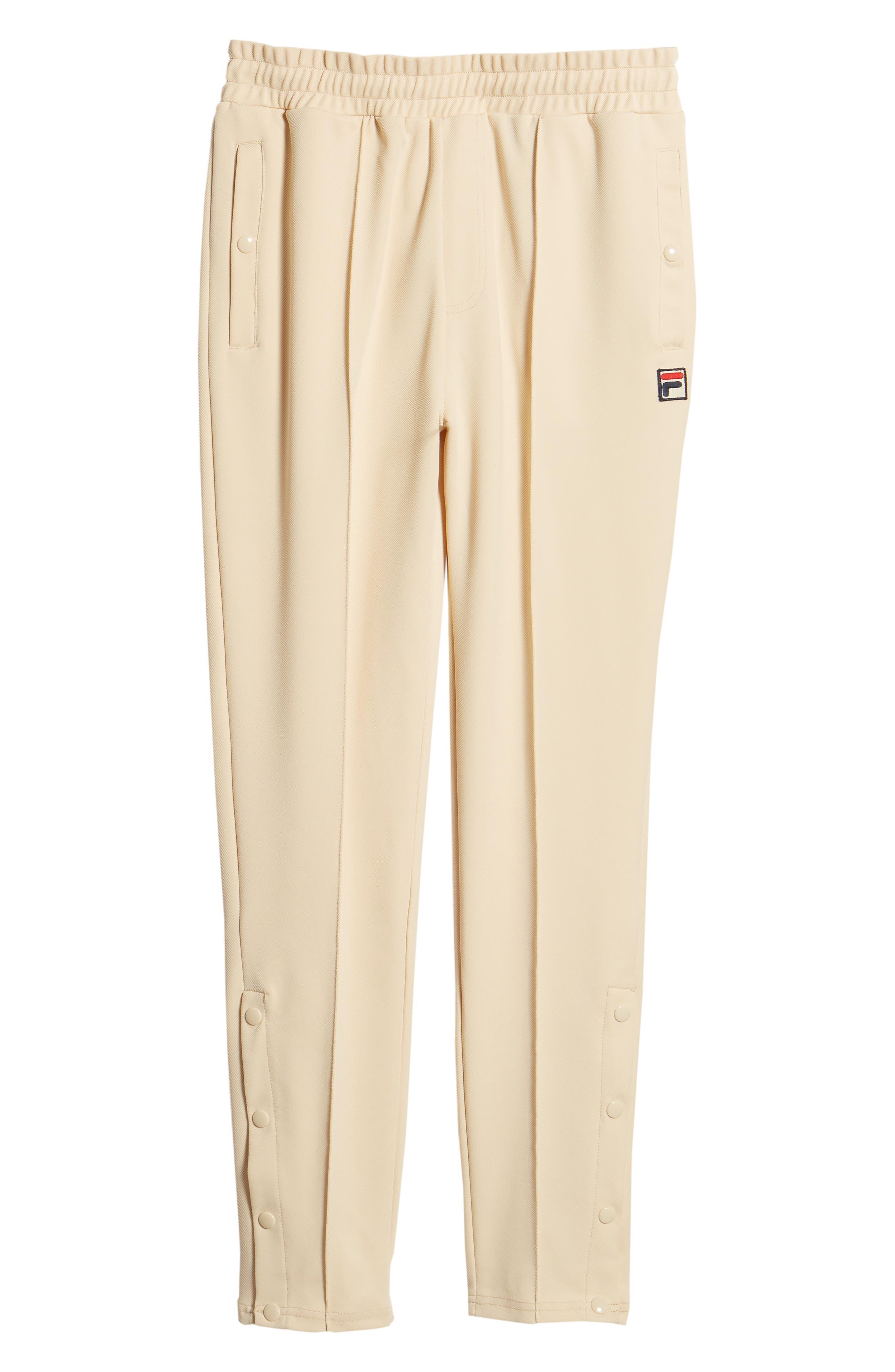 Molveno 2 Pants,                             Alternate thumbnail 6, color,                             250