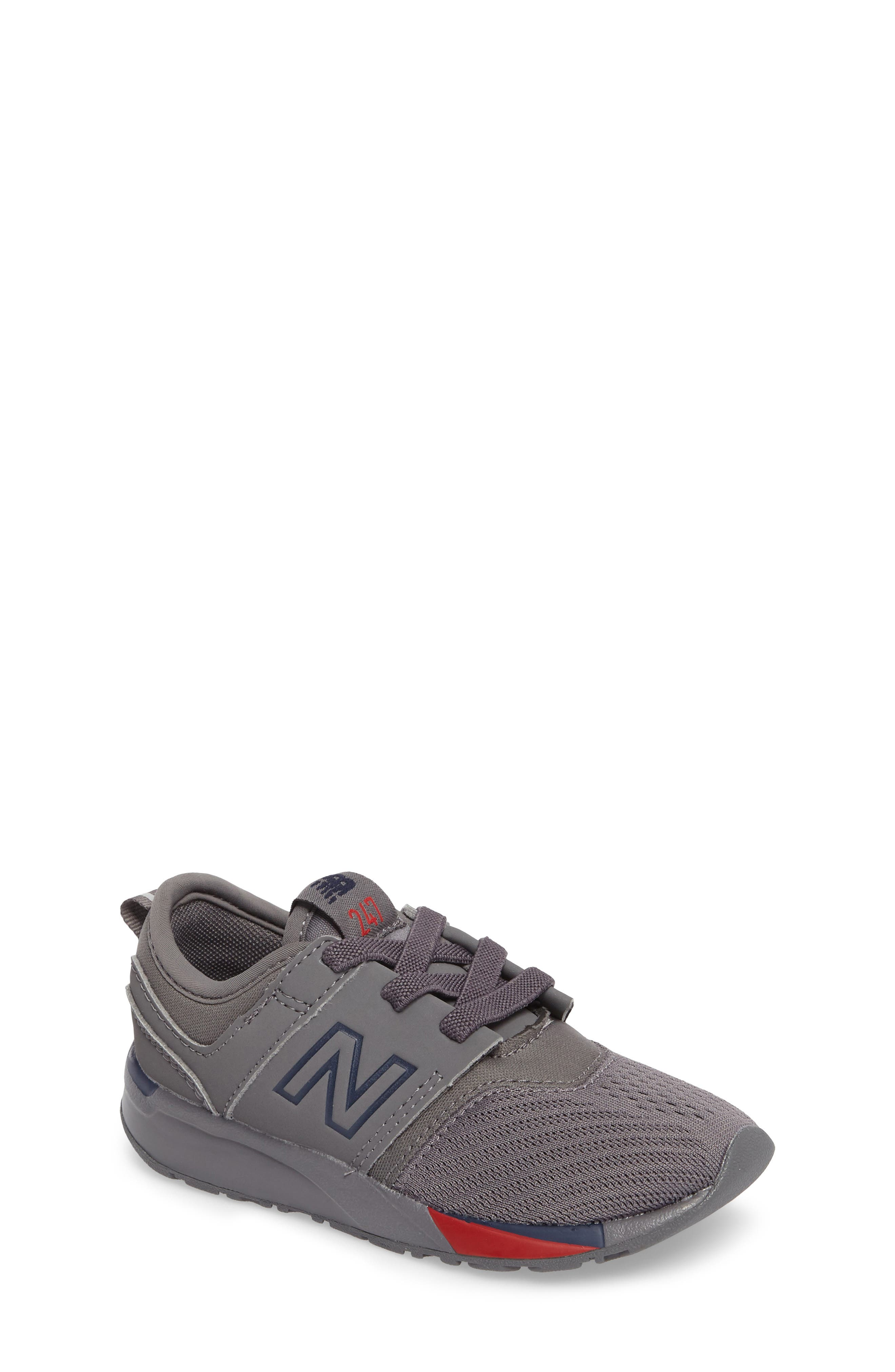 247 Sport Sneaker,                         Main,                         color, 039