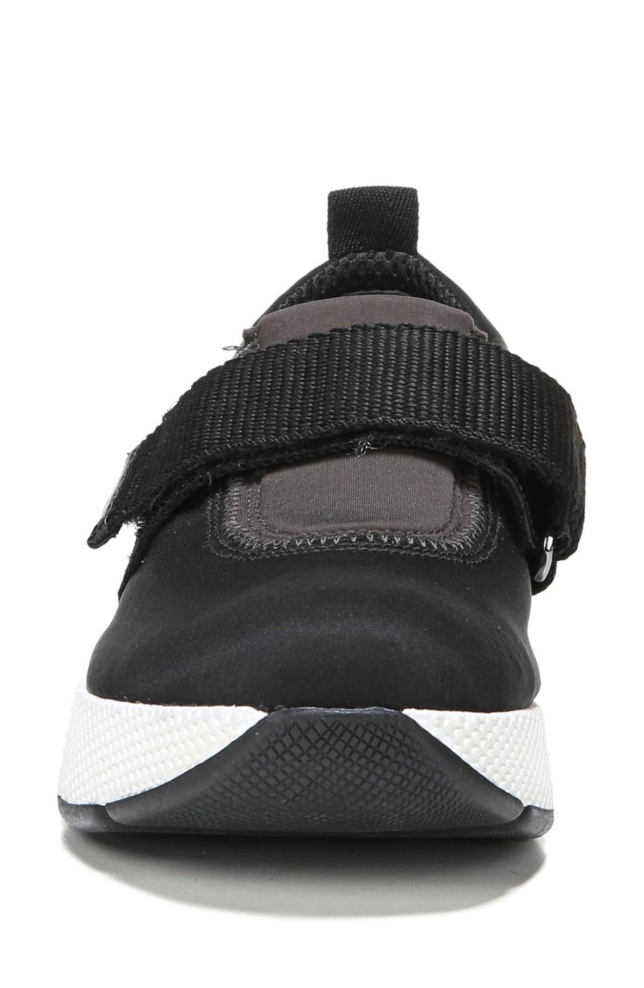 Odella Slip-On Sneaker,                             Alternate thumbnail 14, color,