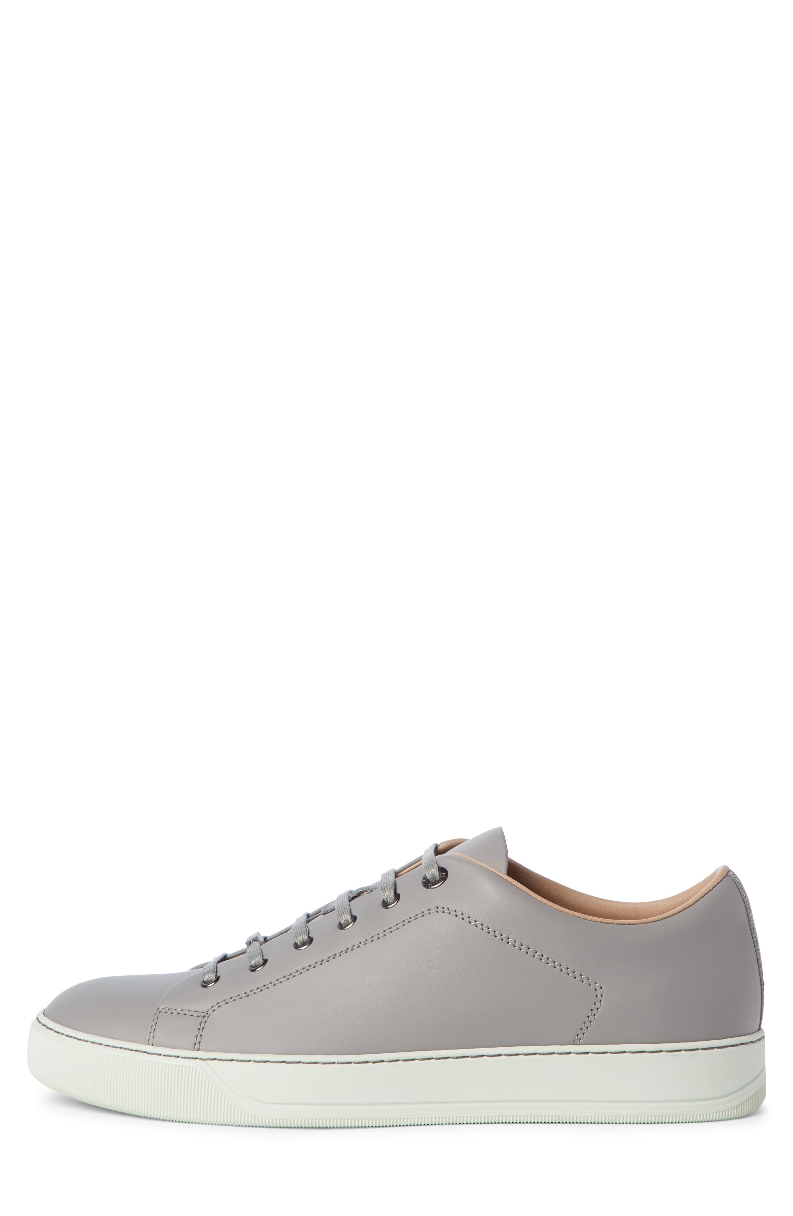 Frye Nappa Sneaker,                             Alternate thumbnail 3, color,                             022