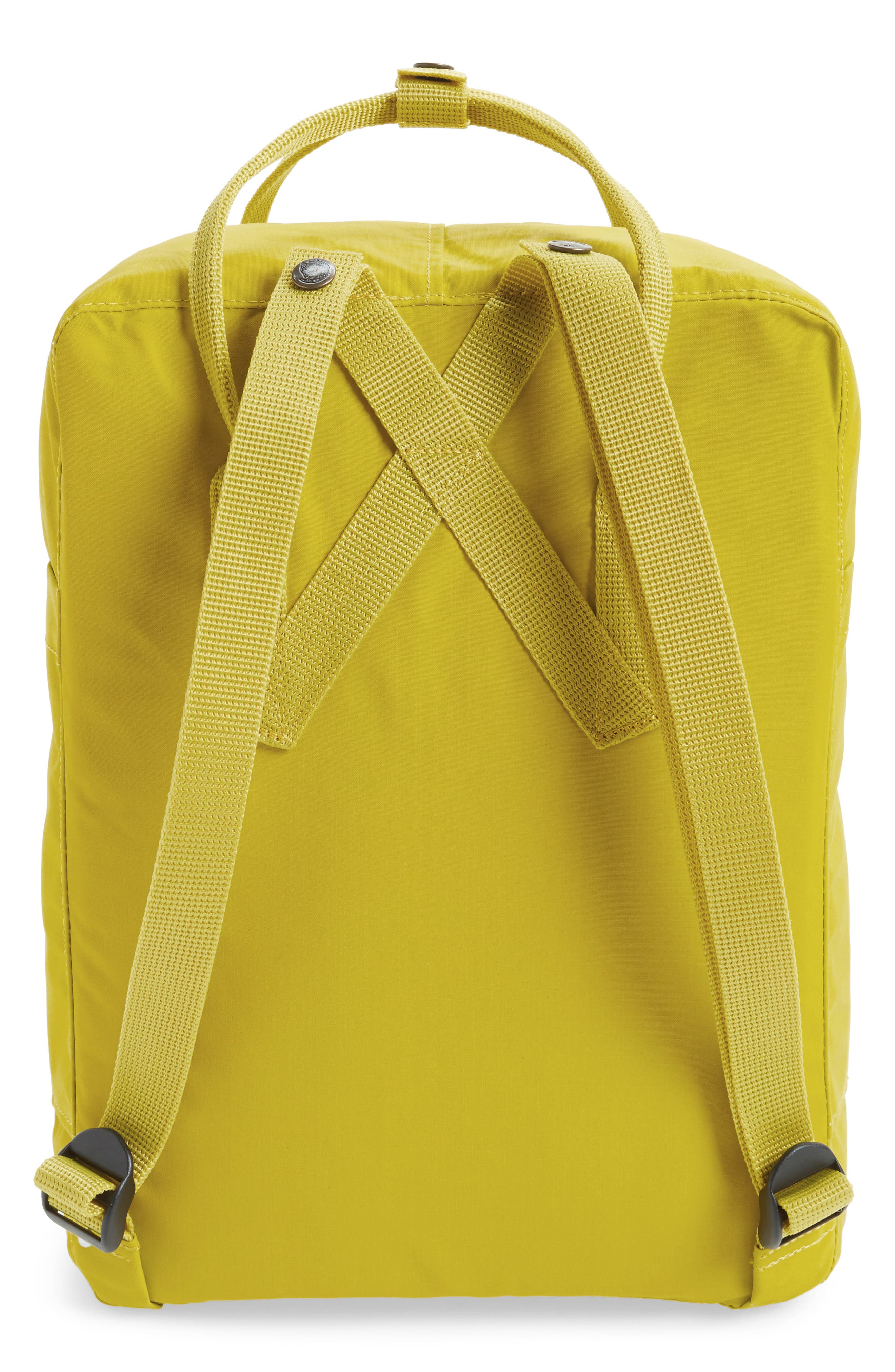 'Kånken' Water Resistant Backpack,                             Alternate thumbnail 167, color,