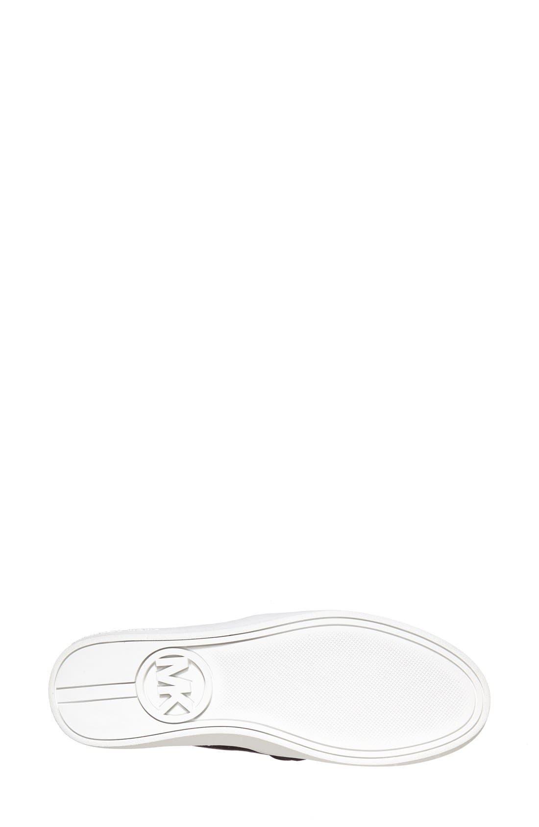 Keaton Slip-On Sneaker,                             Alternate thumbnail 146, color,
