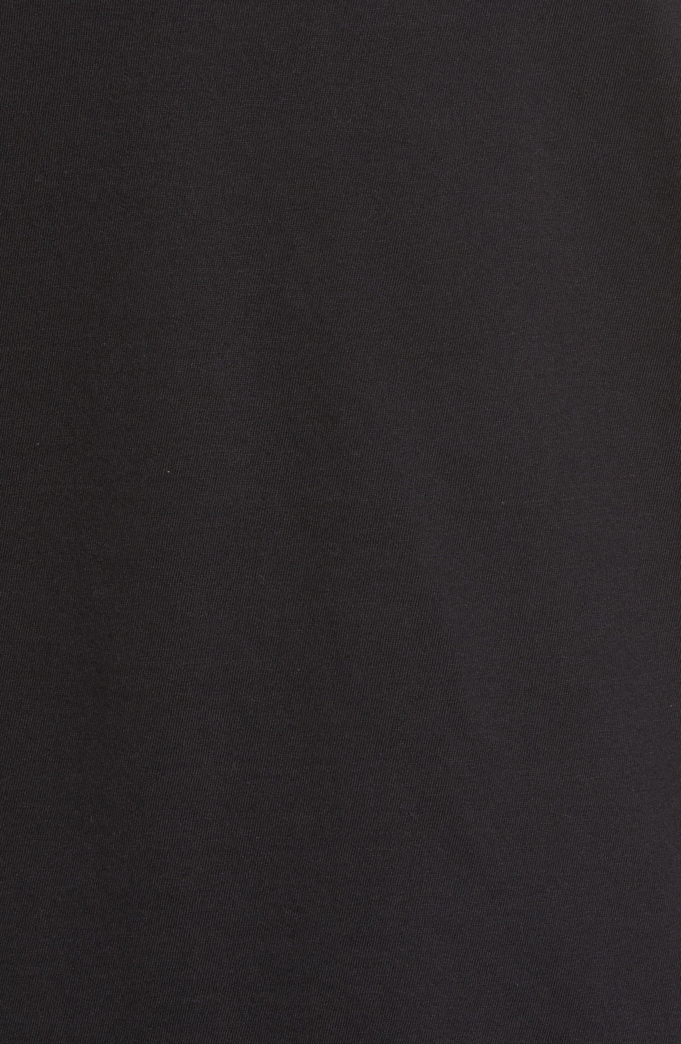 Sirena T-Shirt,                             Alternate thumbnail 9, color,