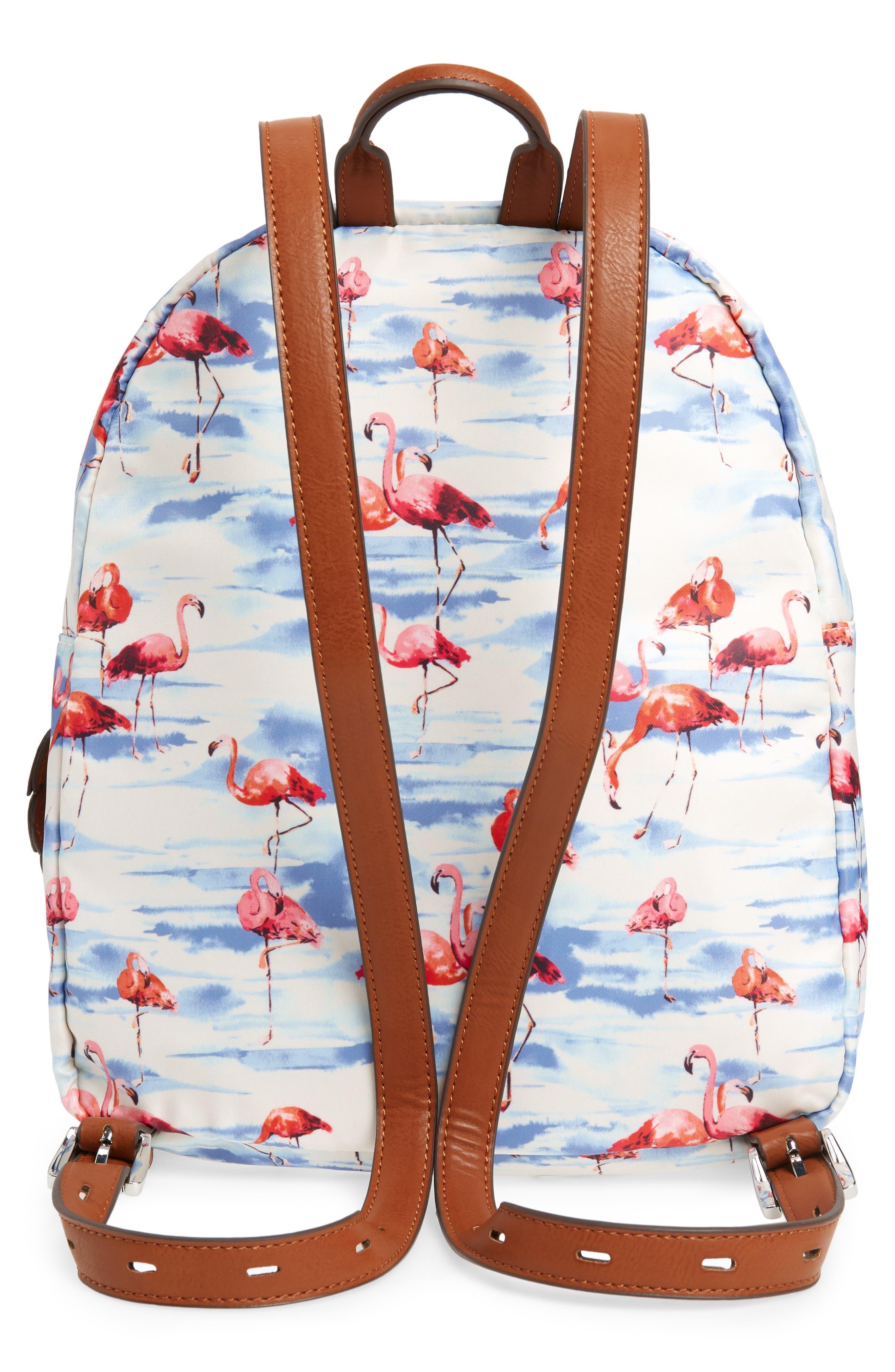 Siesta Key Backpack,                             Alternate thumbnail 28, color,