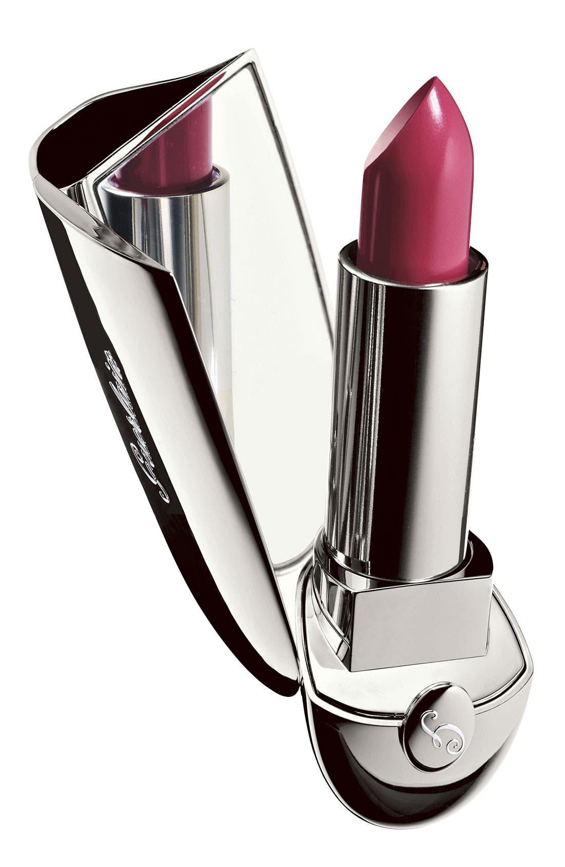 'Rouge G de Guerlain' Lipcolor,                             Main thumbnail 2, color,