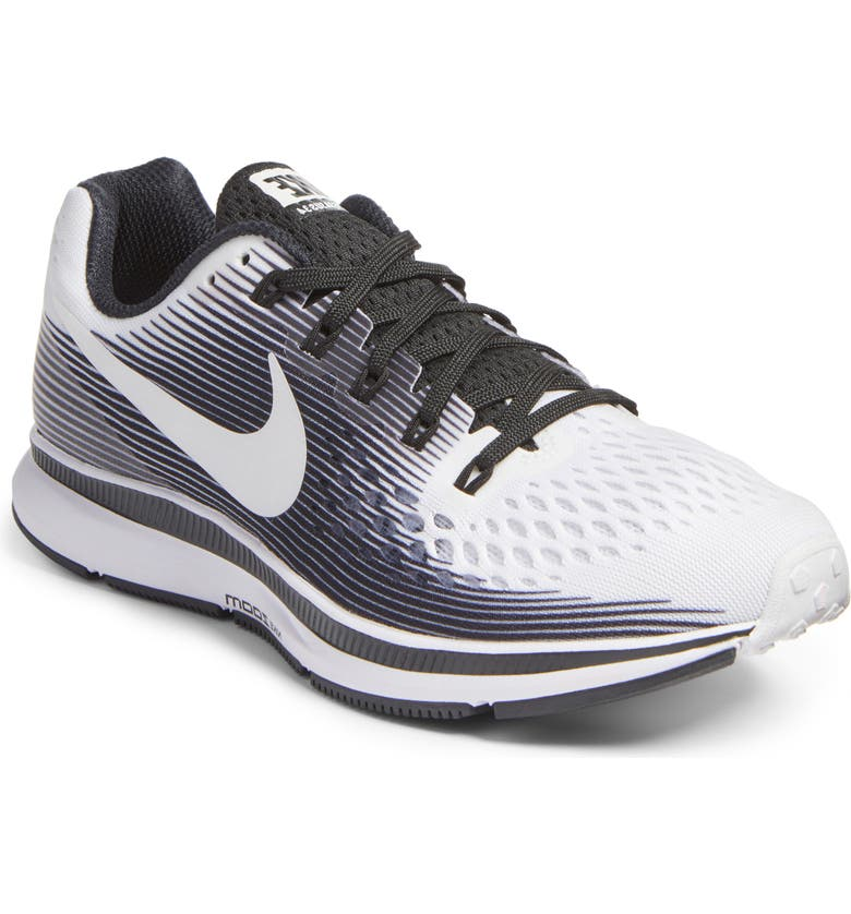 1635974e03f Nike Air Zoom Pegasus 34 LE Running Shoe (Women)