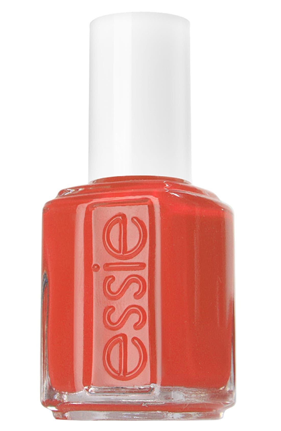 Nail Polish – Oranges,                             Main thumbnail 7, color,