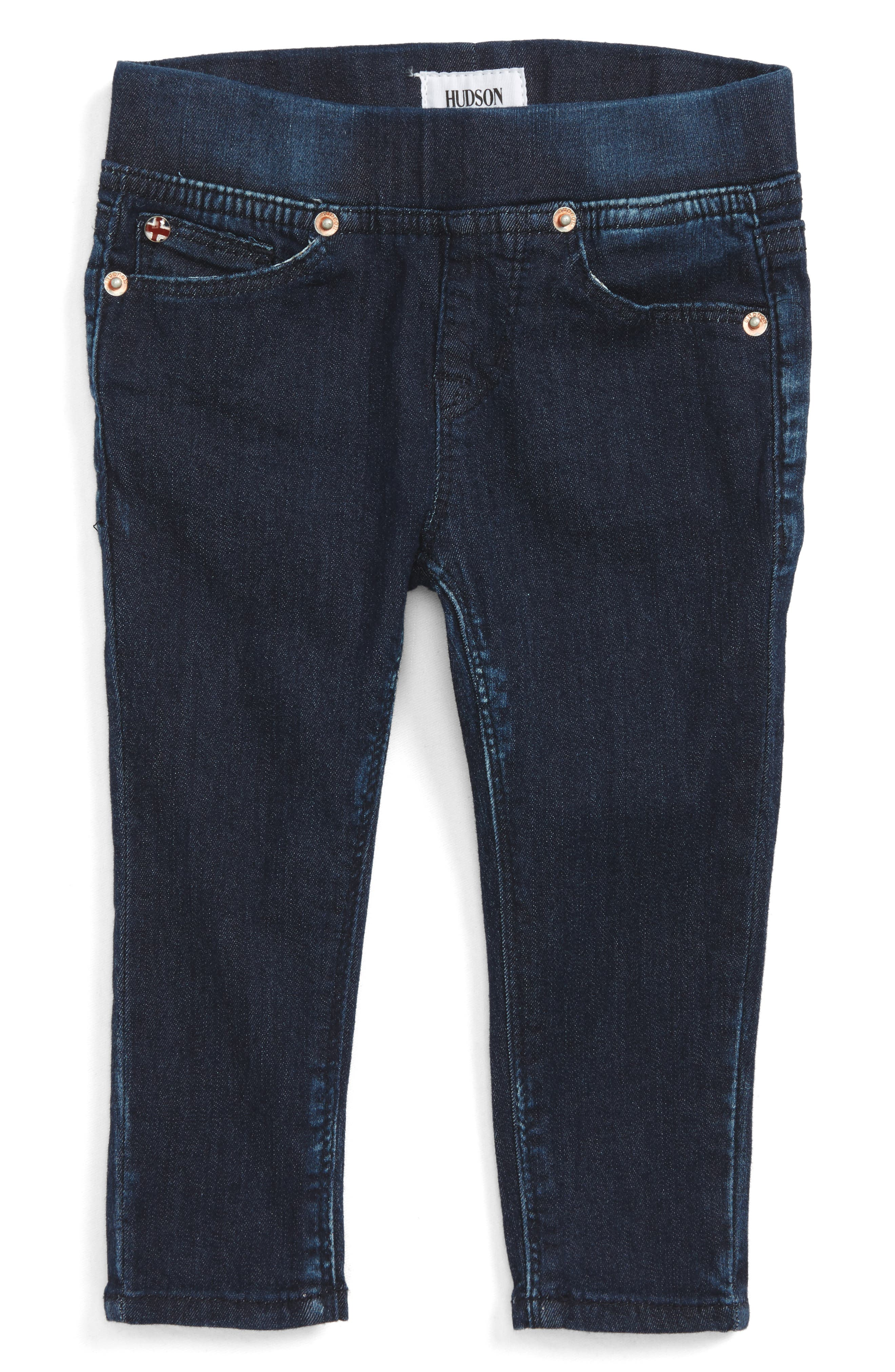Dolly Jeggings,                         Main,                         color,