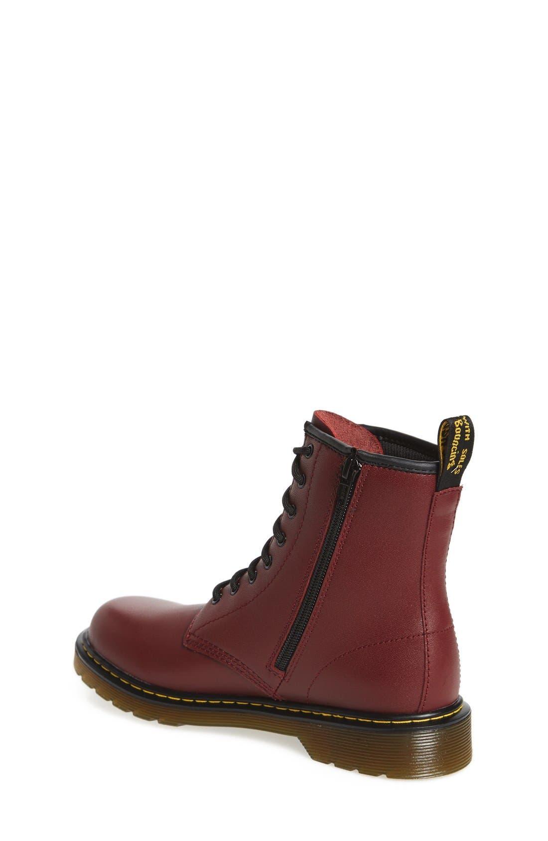 Boot,                             Alternate thumbnail 24, color,