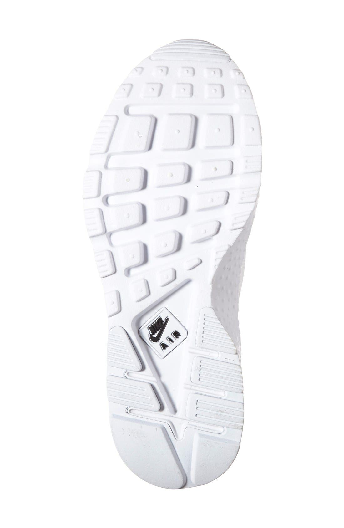 Air Huarache Sneaker,                             Alternate thumbnail 57, color,