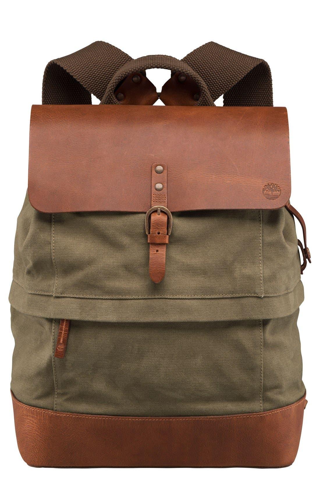 Nantasket Backpack,                         Main,                         color, 200