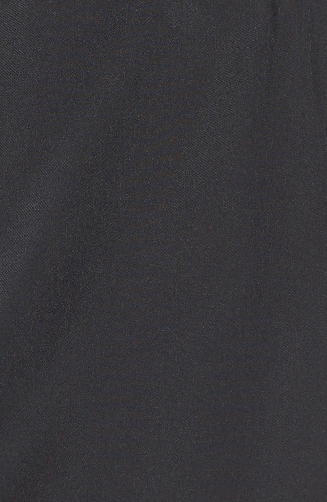 Chaser Running Shorts,                             Alternate thumbnail 14, color,
