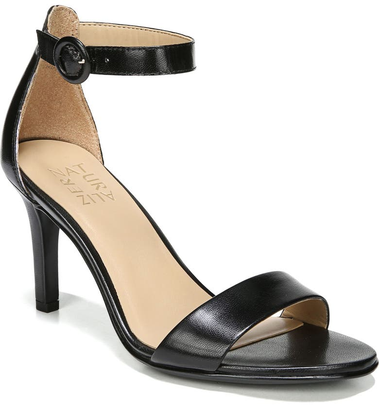 Looking for Naturalizer Kinsley Ankle Strap Sandal (Women) Best & Reviews