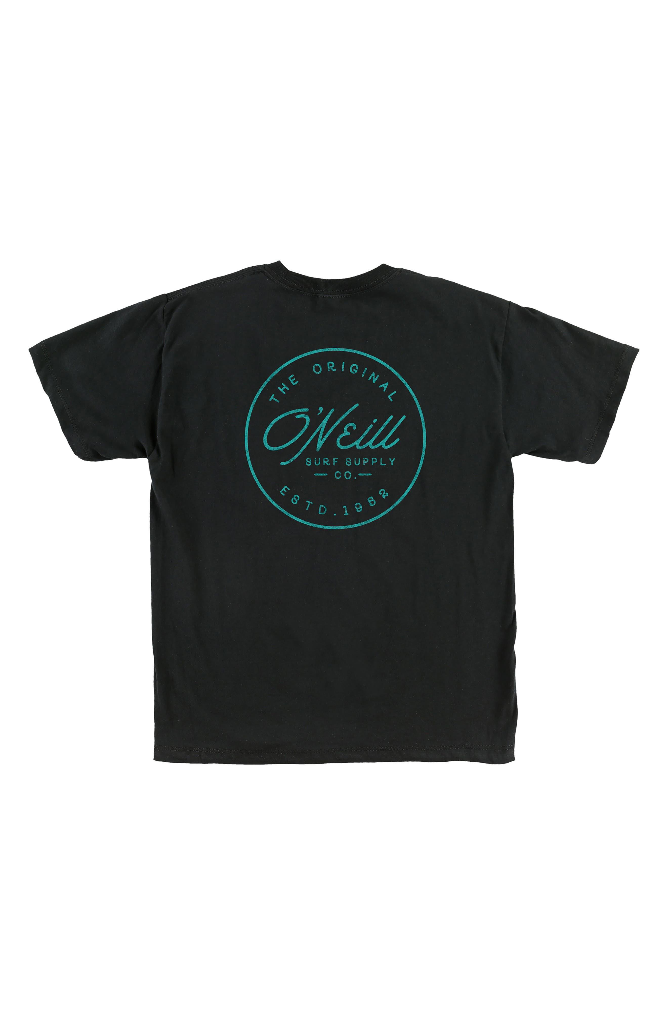 Makers T-Shirt,                             Main thumbnail 1, color,