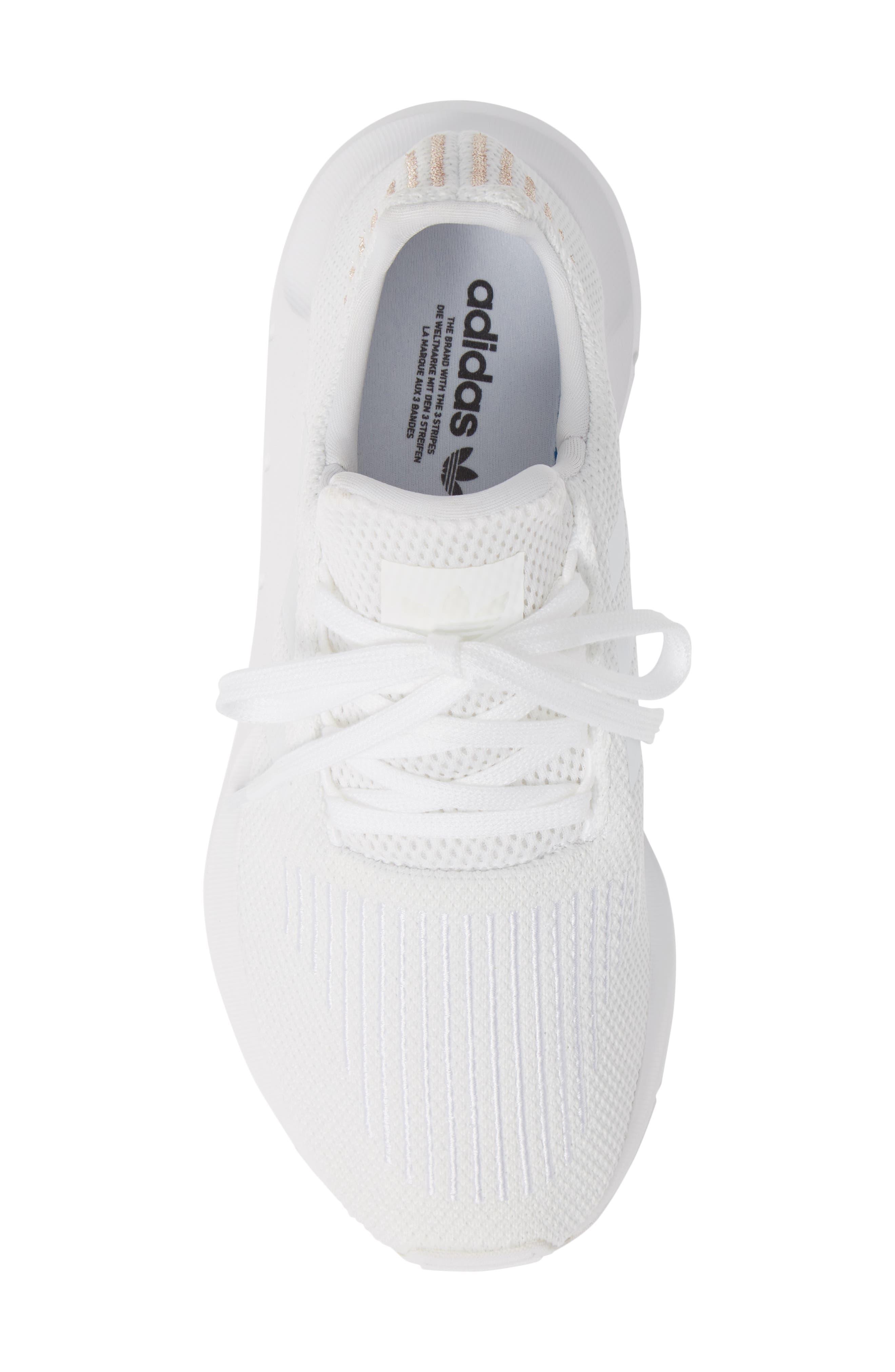 Swift Run Sneaker,                             Alternate thumbnail 138, color,