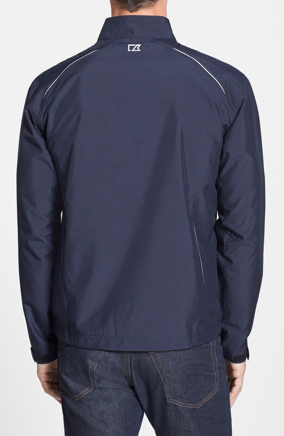Houston Texans - Beacon WeatherTec Wind & Water Resistant Jacket,                             Alternate thumbnail 2, color,                             420