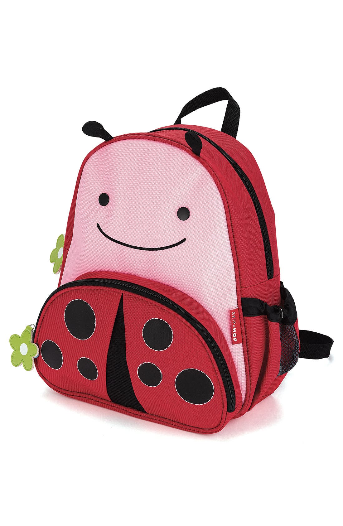 Zoo Pack Backpack,                             Alternate thumbnail 96, color,