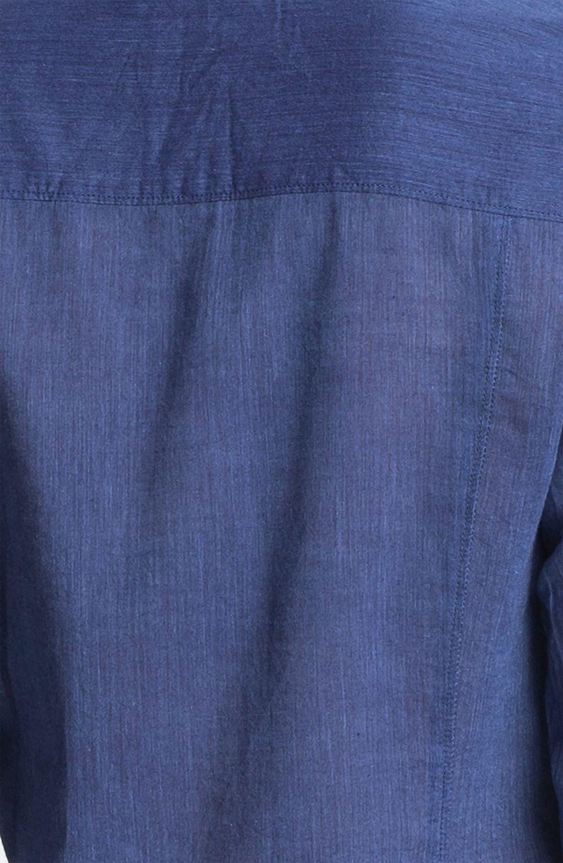 Long Sleeve Shirt,                             Alternate thumbnail 56, color,