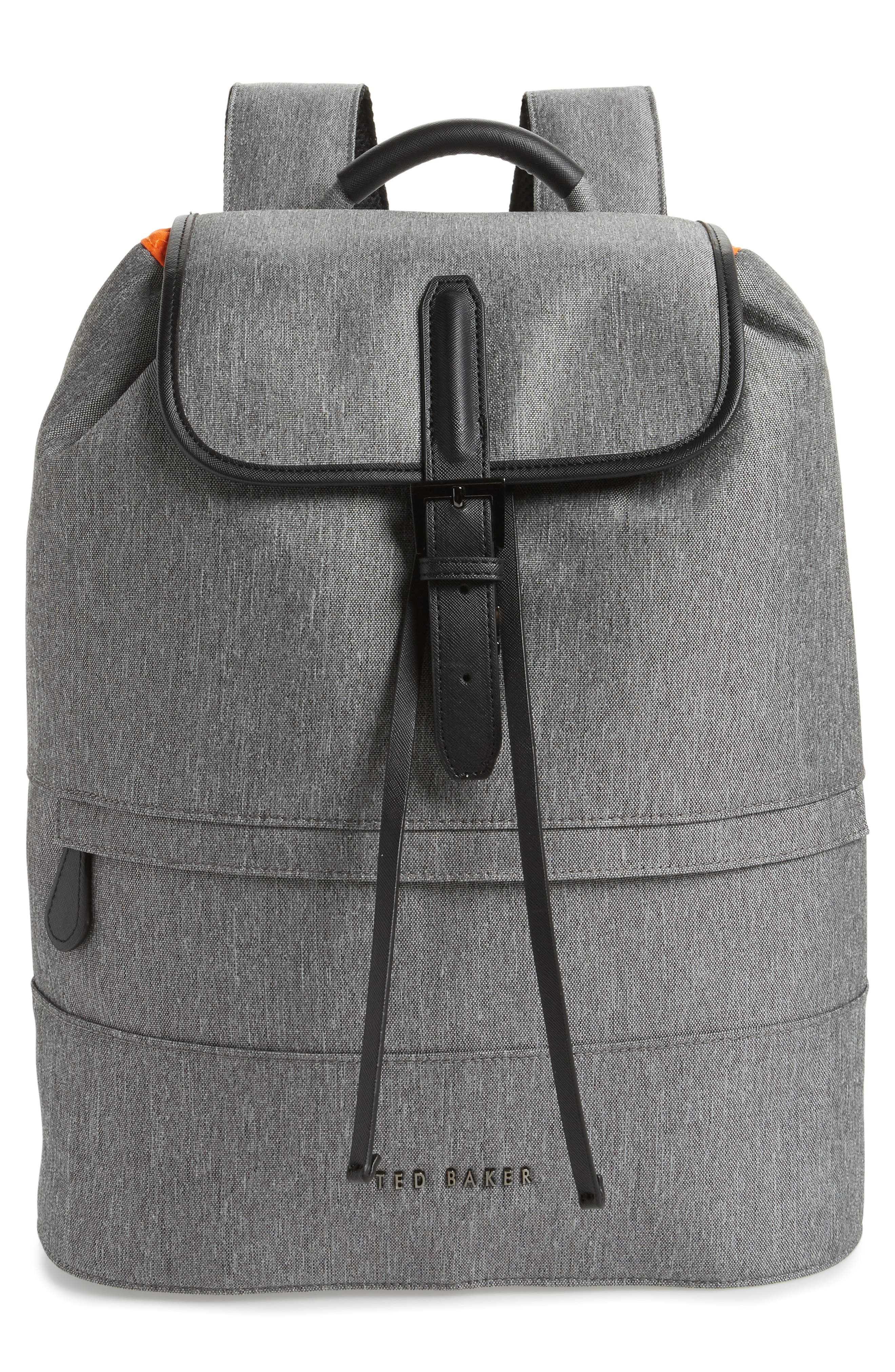 Rayman Backpack,                             Main thumbnail 1, color,                             030