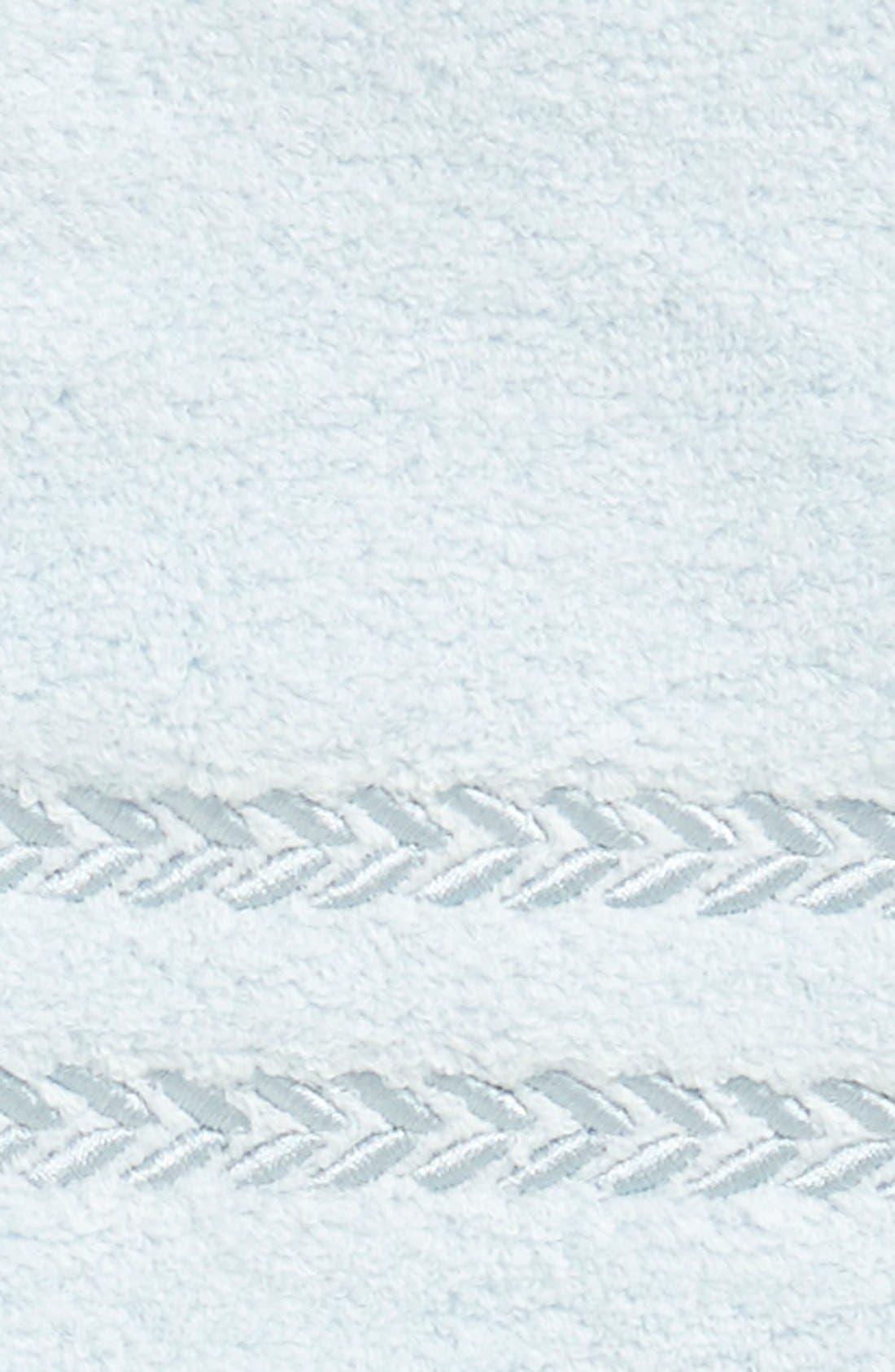 'Pearl Essence' Wash Towel,                             Alternate thumbnail 17, color,