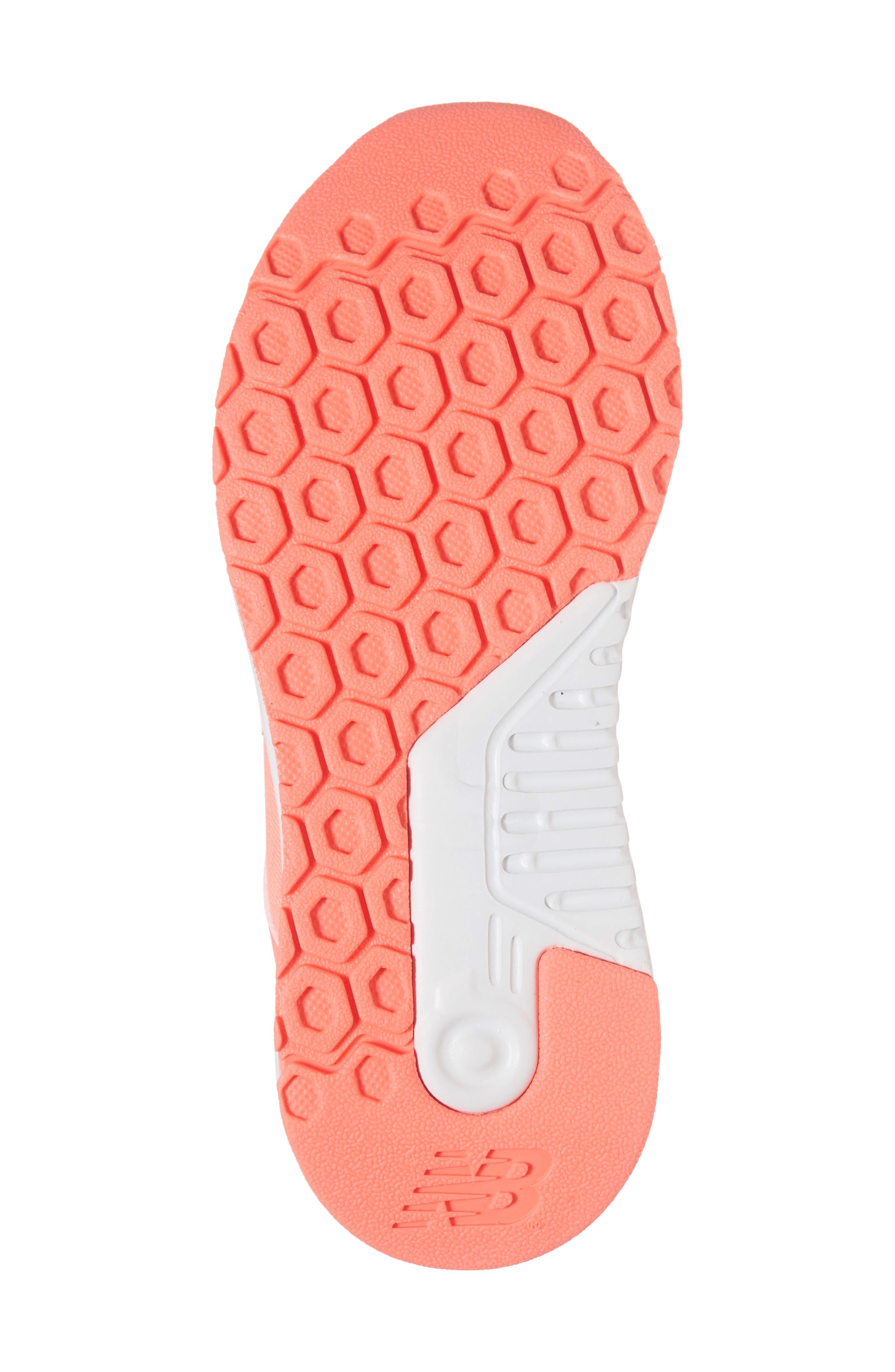 247 Sport Sneaker,                             Alternate thumbnail 6, color,                             653