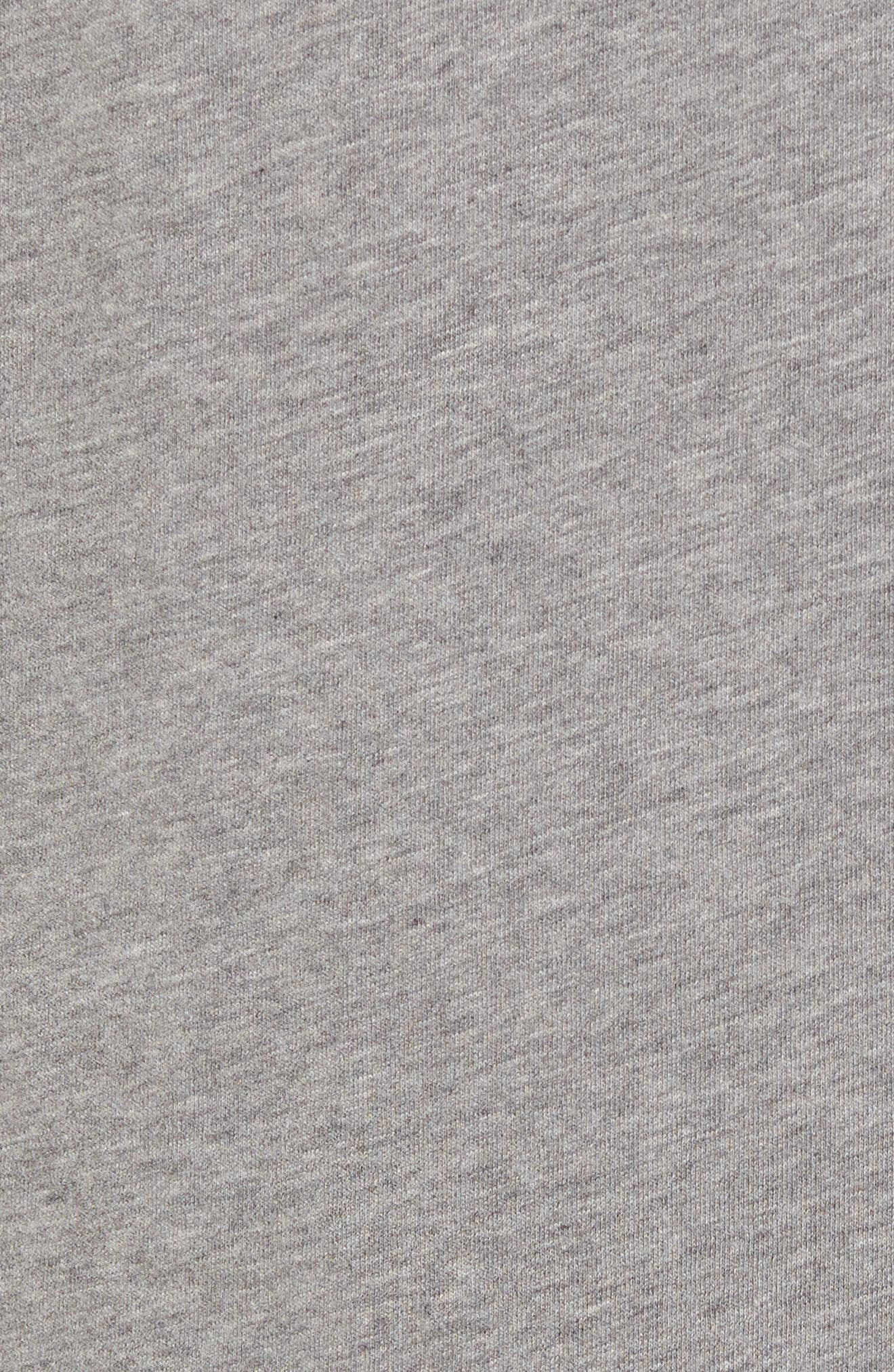 'Tee-Futura Icon' Graphic T-Shirt,                             Alternate thumbnail 86, color,