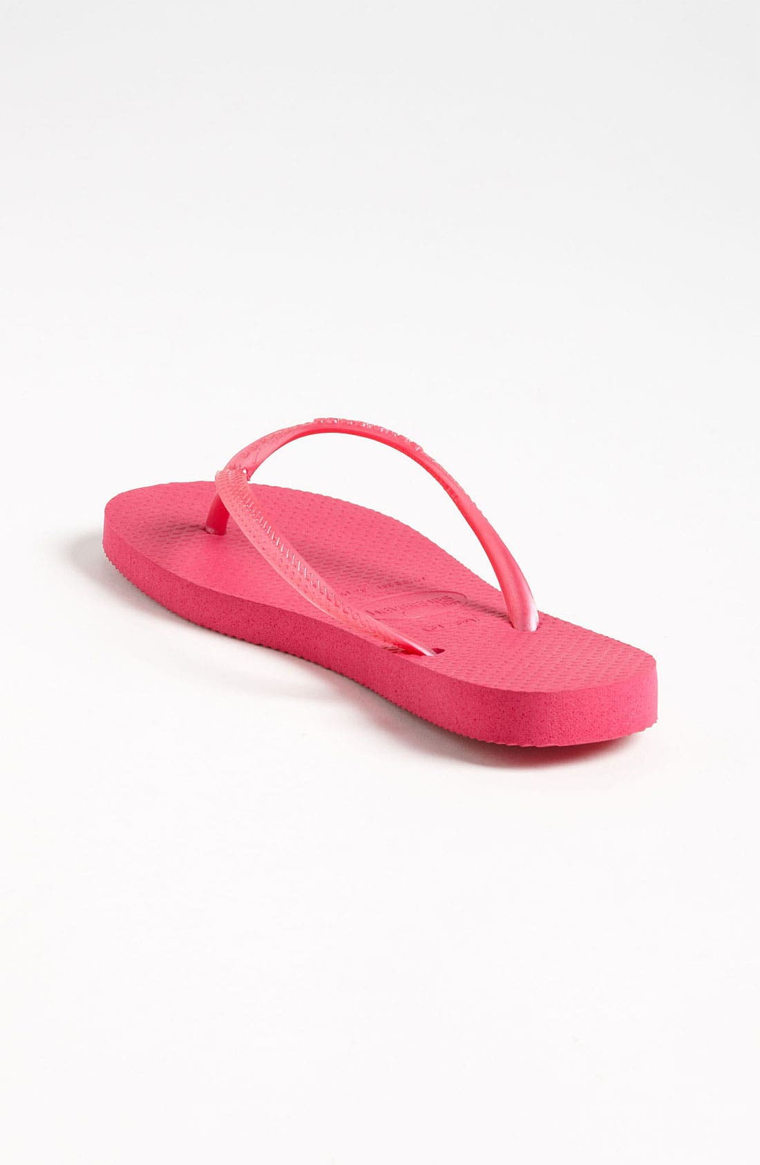 'Slim' Flip Flop,                             Alternate thumbnail 48, color,