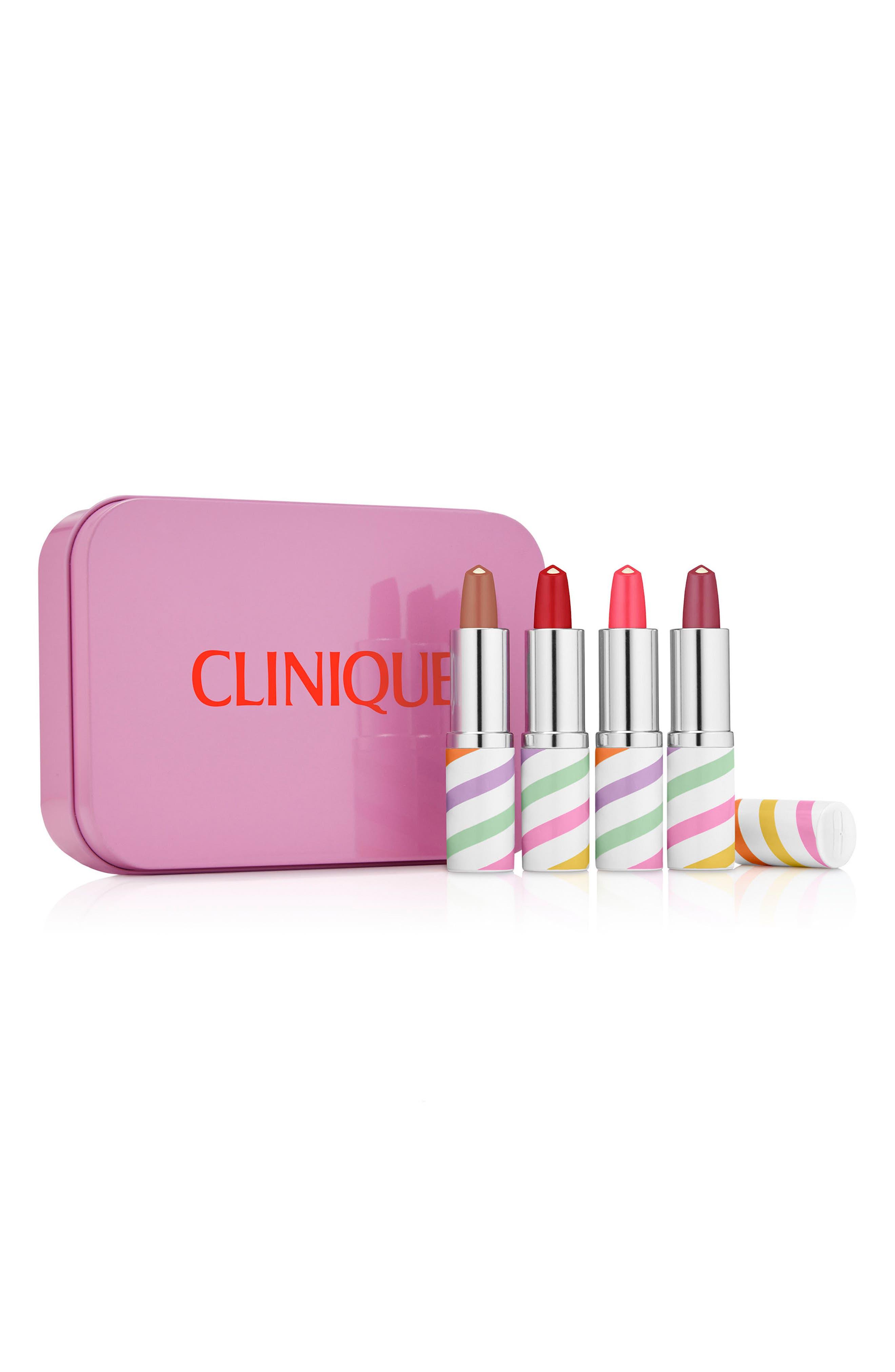 Love, Clinique Set, Main, color, NO COLOR