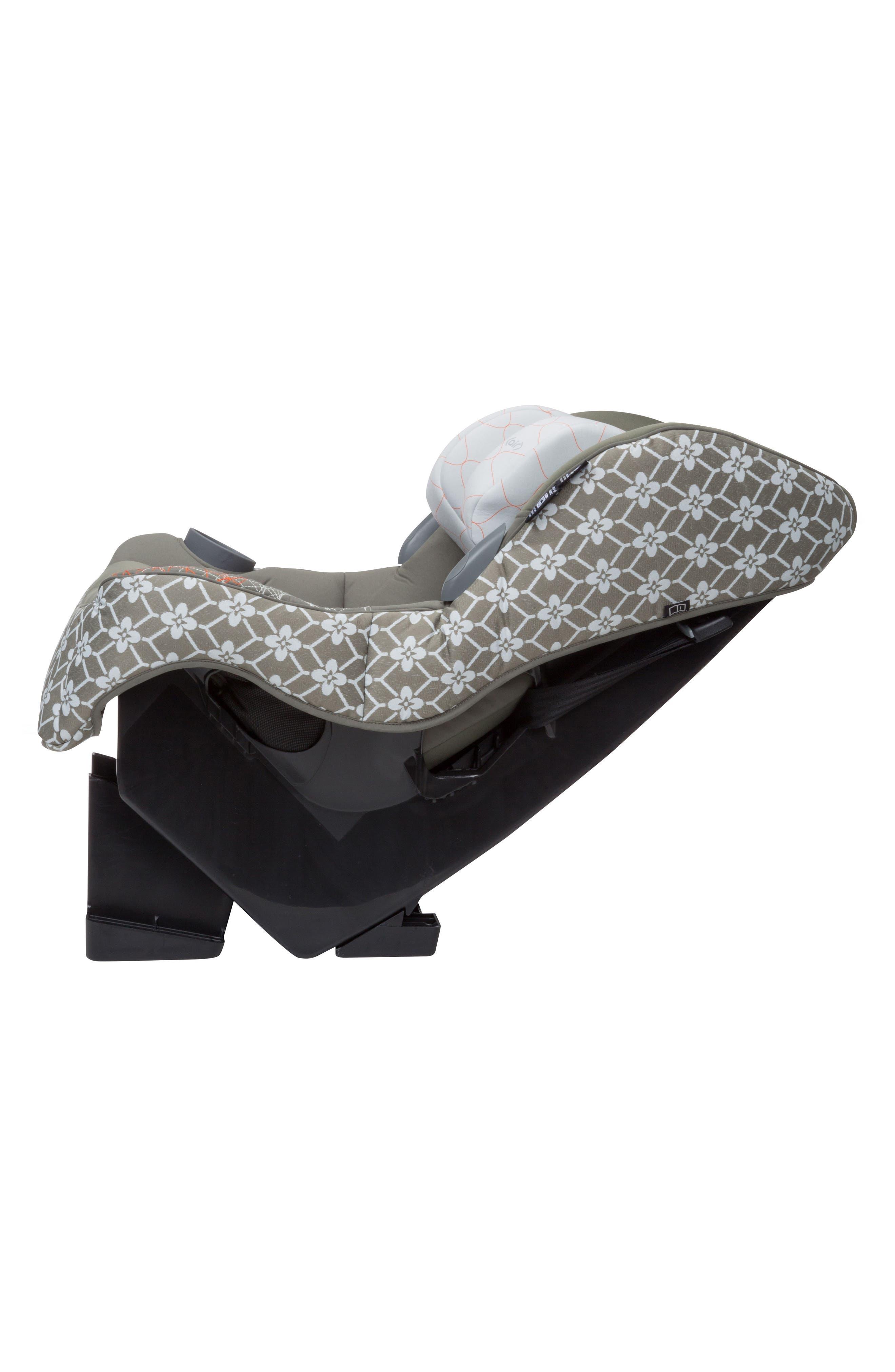 Pria<sup>™</sup> 85 Max Convertible Car Seat,                             Alternate thumbnail 22, color,