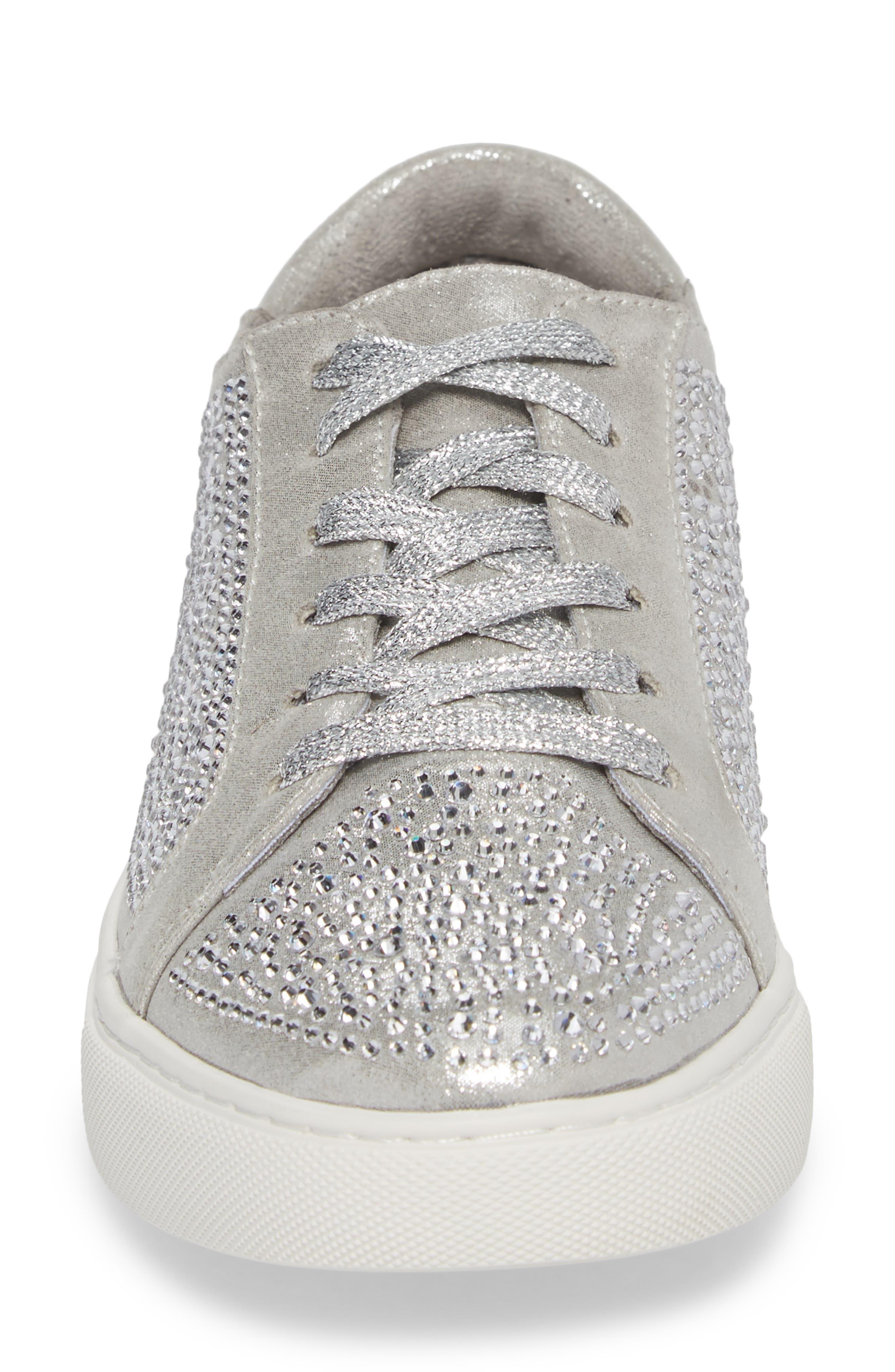 'Kam' Sneaker,                             Alternate thumbnail 141, color,