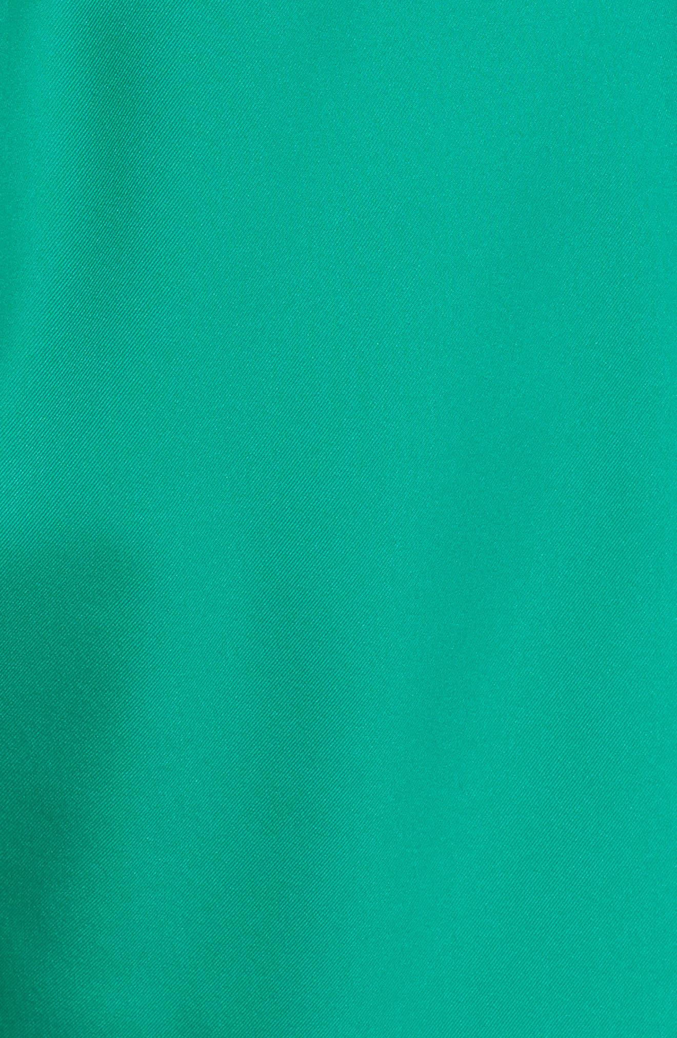 Vital Swim Trunks,                             Alternate thumbnail 18, color,