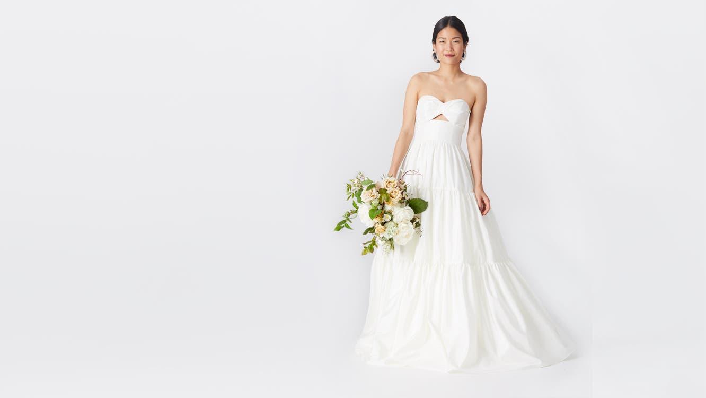 63ca00ed55 The Wedding Suite - Bridal Shop | Nordstrom
