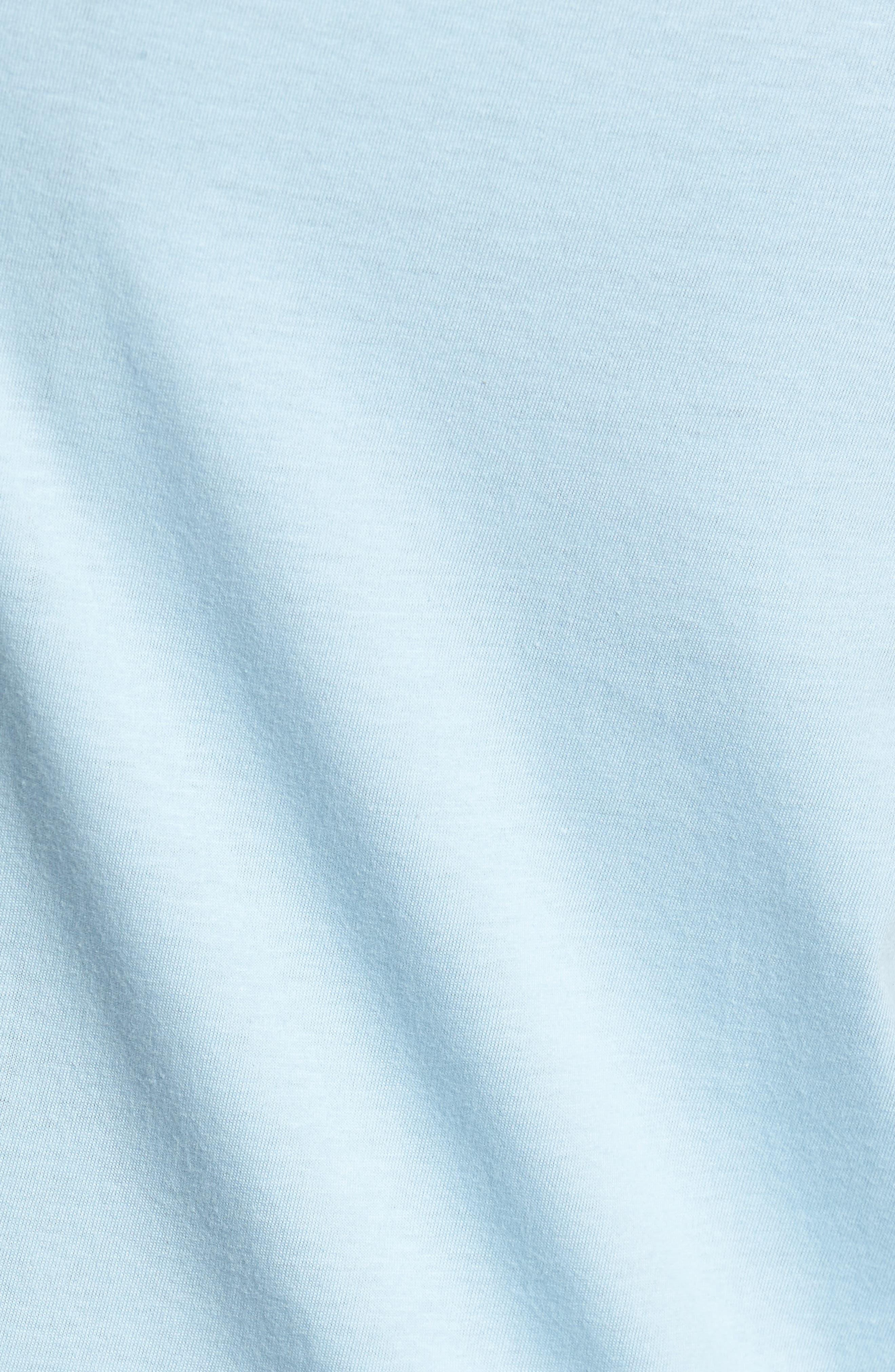 Arrow Premium T-Shirt,                             Alternate thumbnail 5, color,