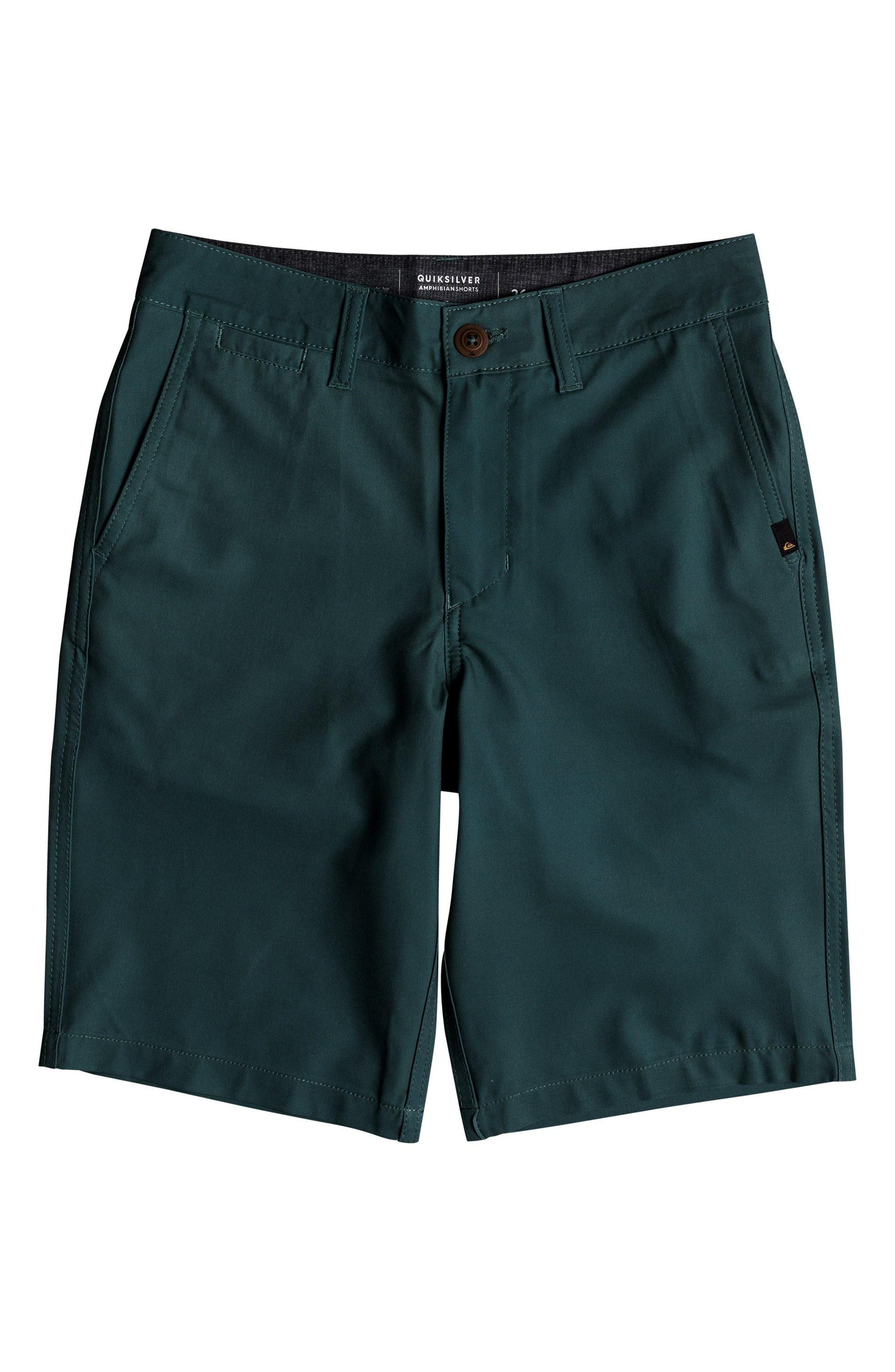 Union Amphibian Hybrid Shorts,                             Main thumbnail 2, color,