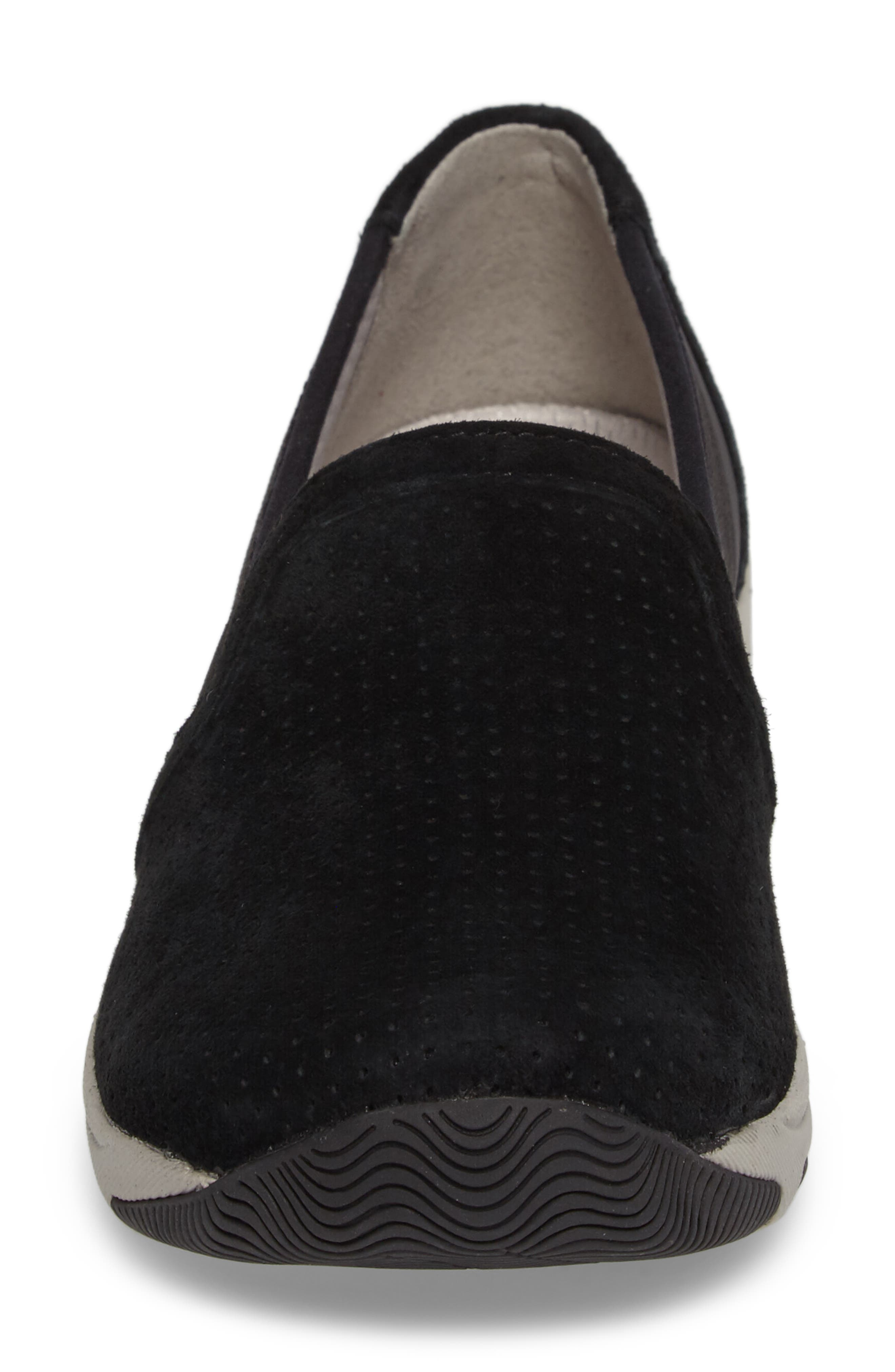 Halifax Collection Halle Slip-On Sneaker,                             Alternate thumbnail 10, color,