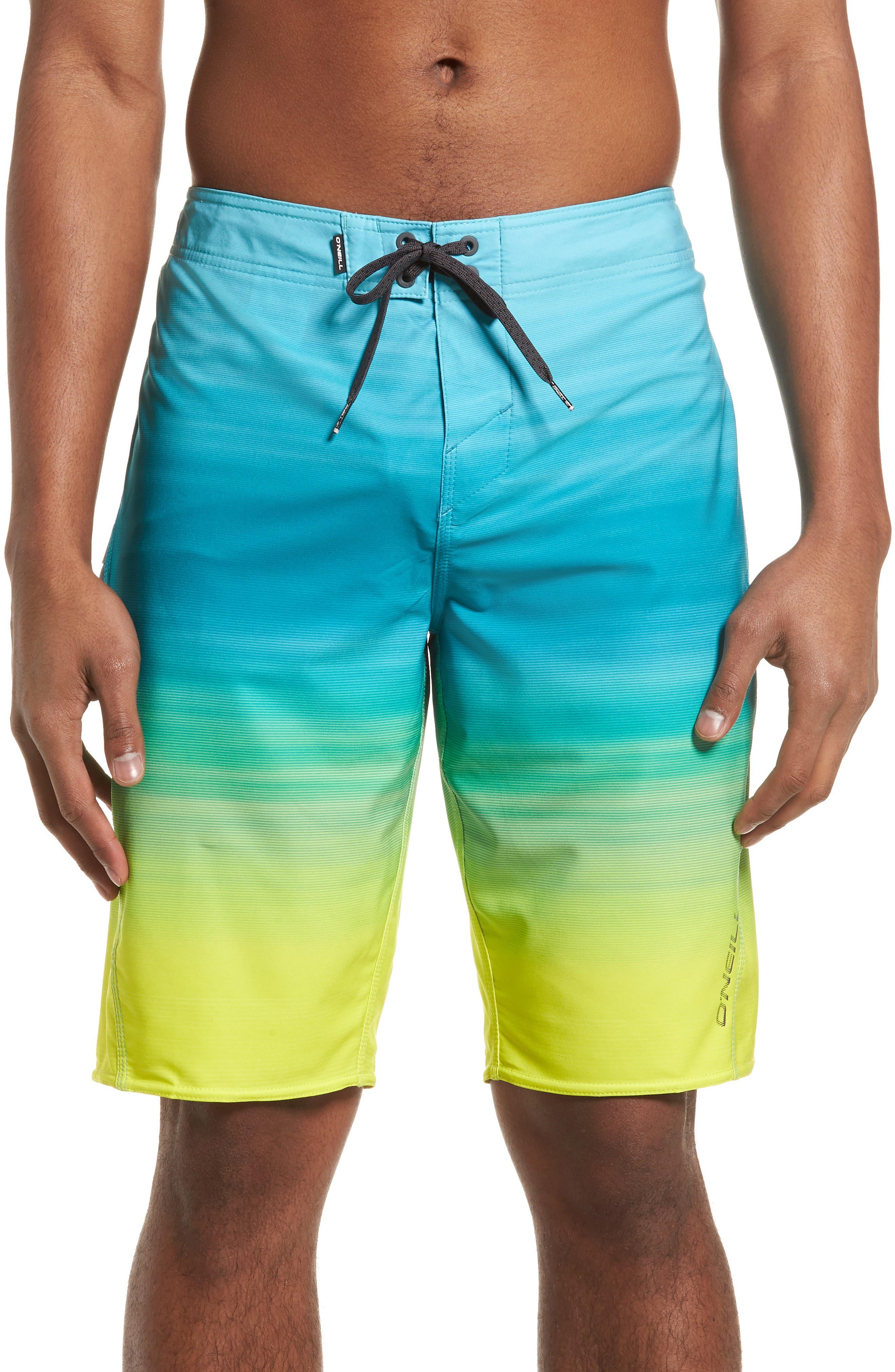 Superfreak Mysto Board Shorts,                             Main thumbnail 2, color,
