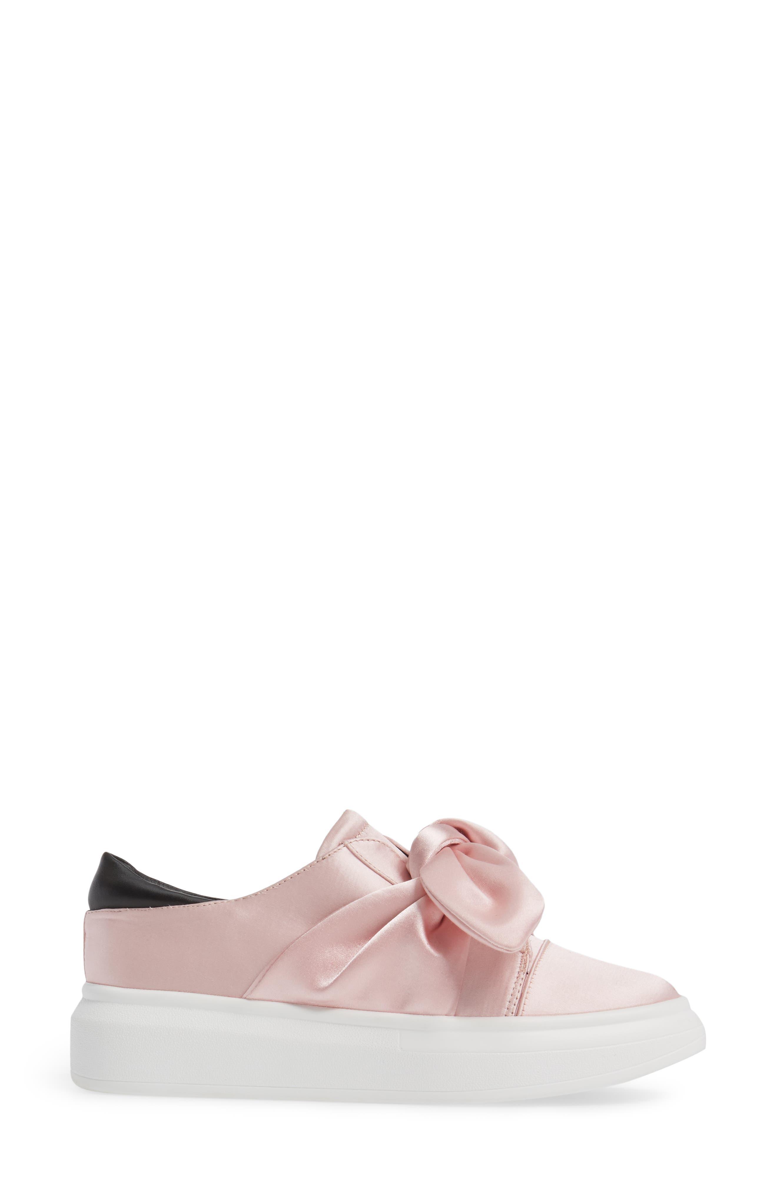 Edgar Slip-On Sneaker,                             Alternate thumbnail 3, color,                             650